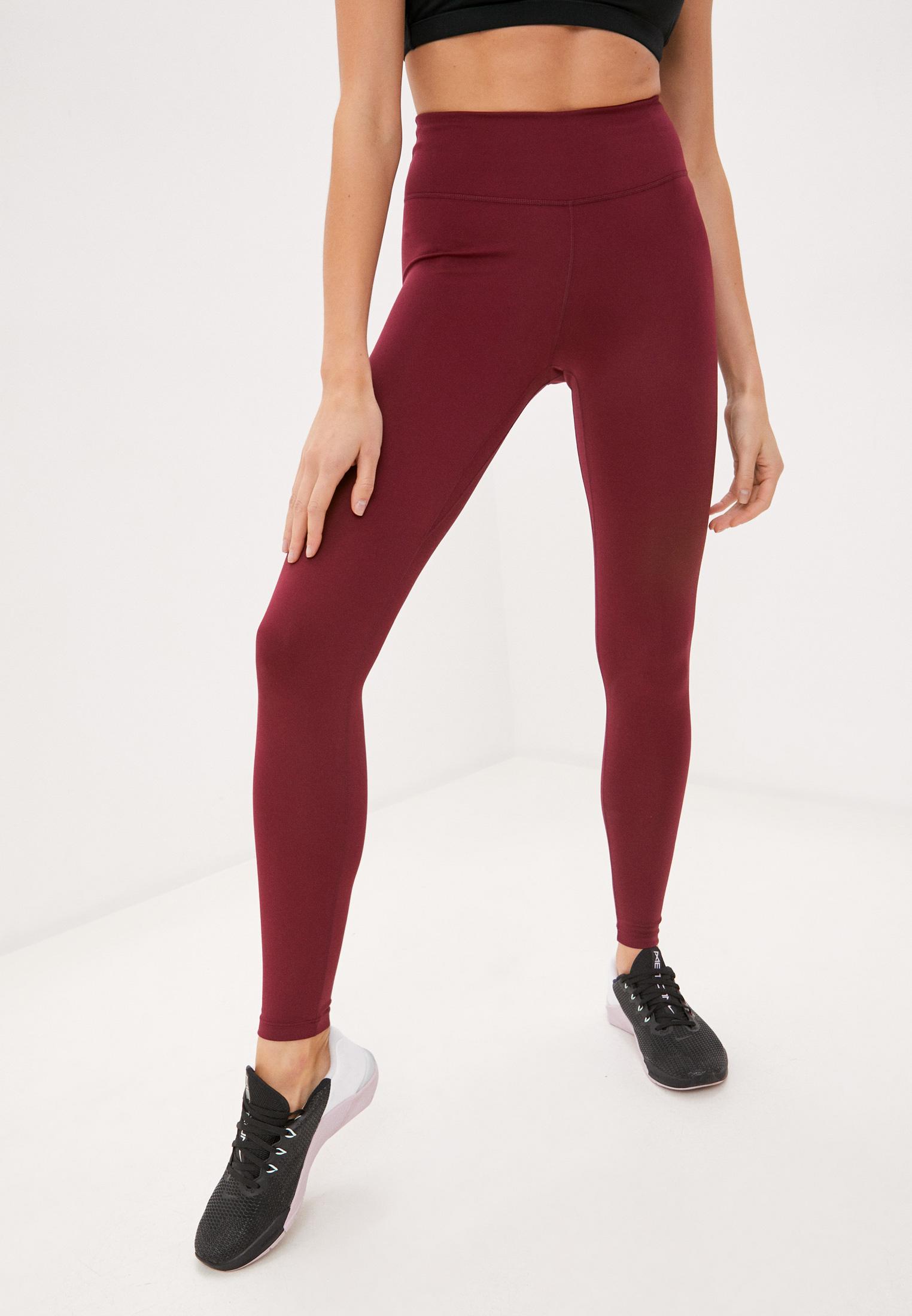 Женские брюки Nike (Найк) AJ8827