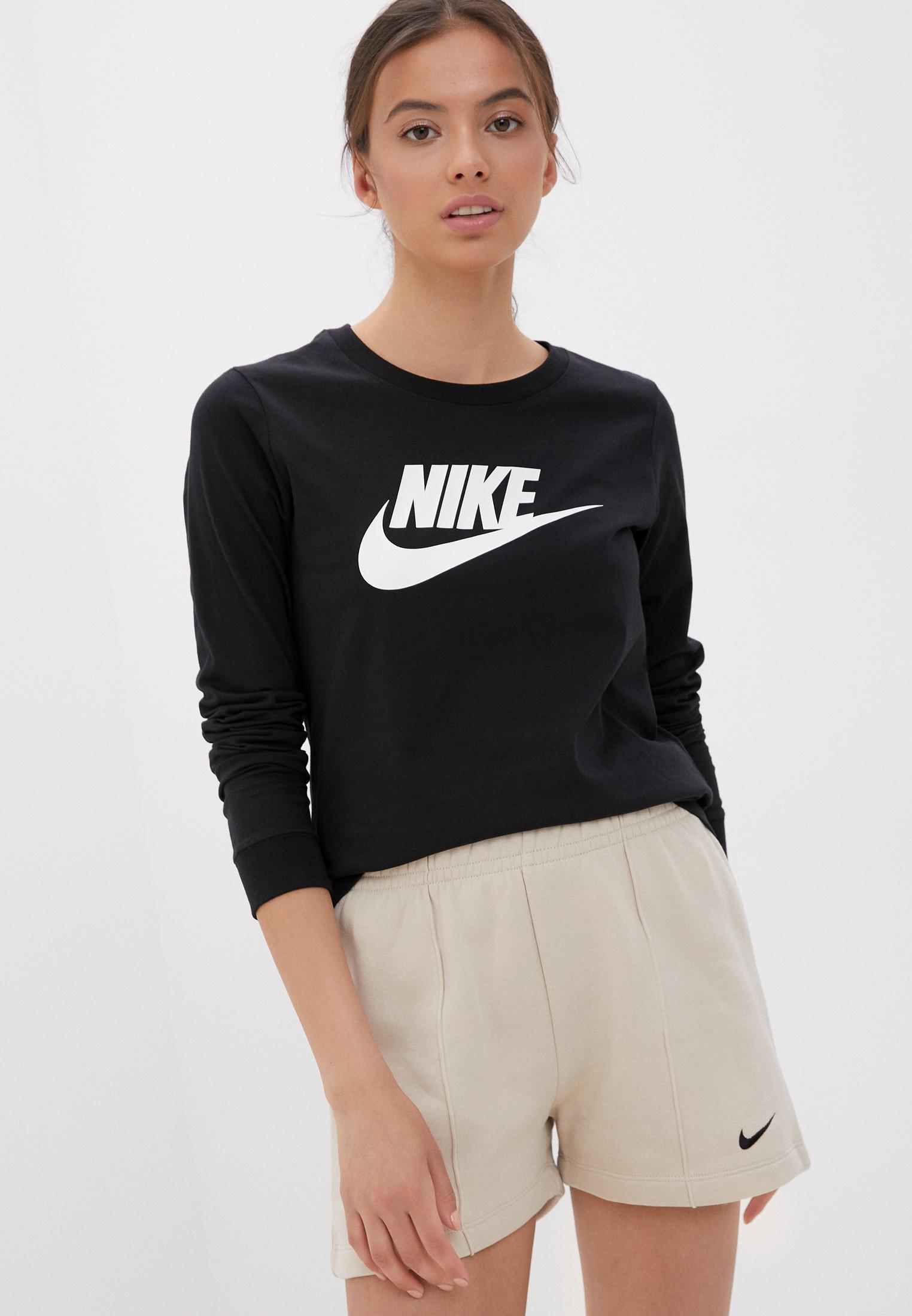Футболка Nike (Найк) BV6171