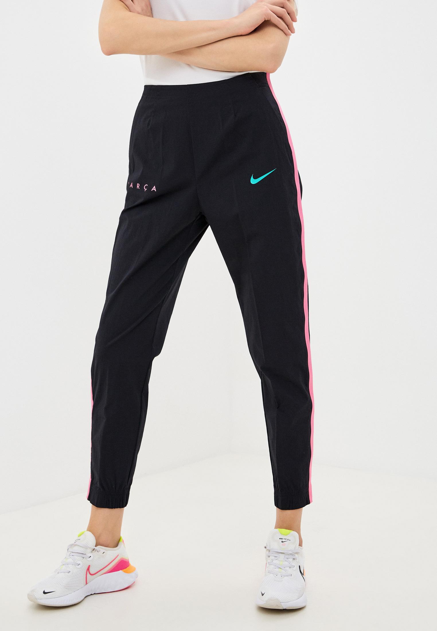 Женские брюки Nike (Найк) CI9256