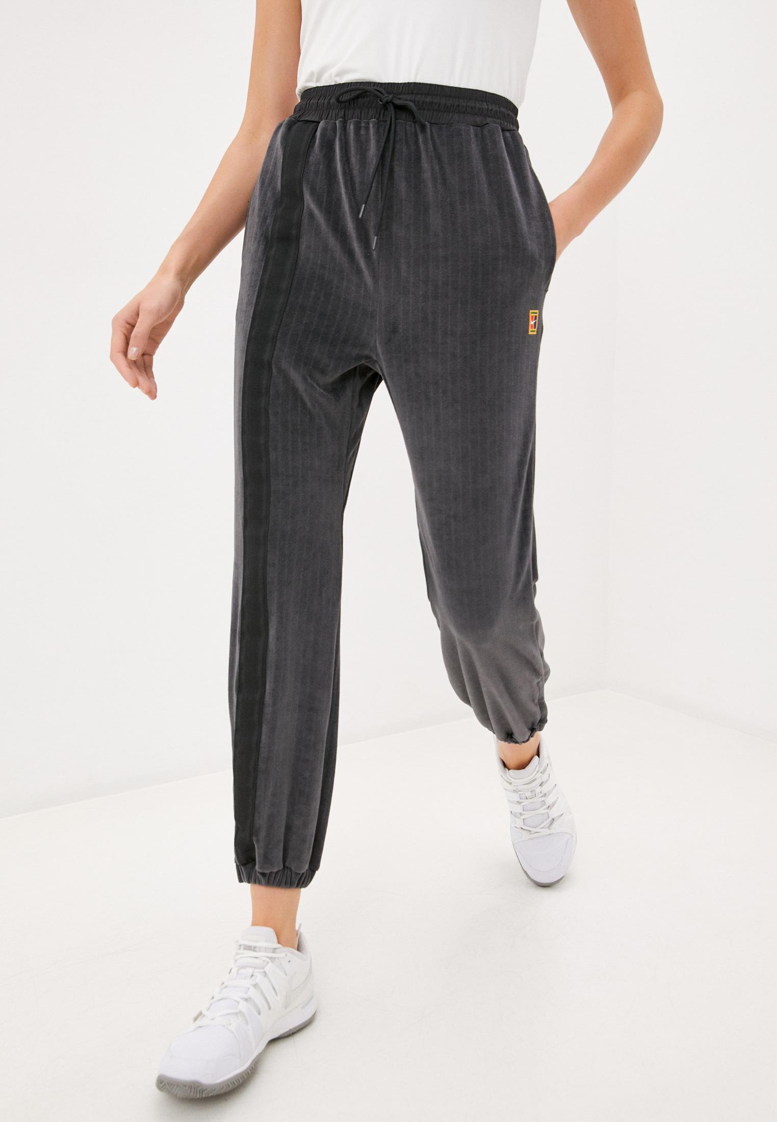 Женские брюки Nike (Найк) CQ9161