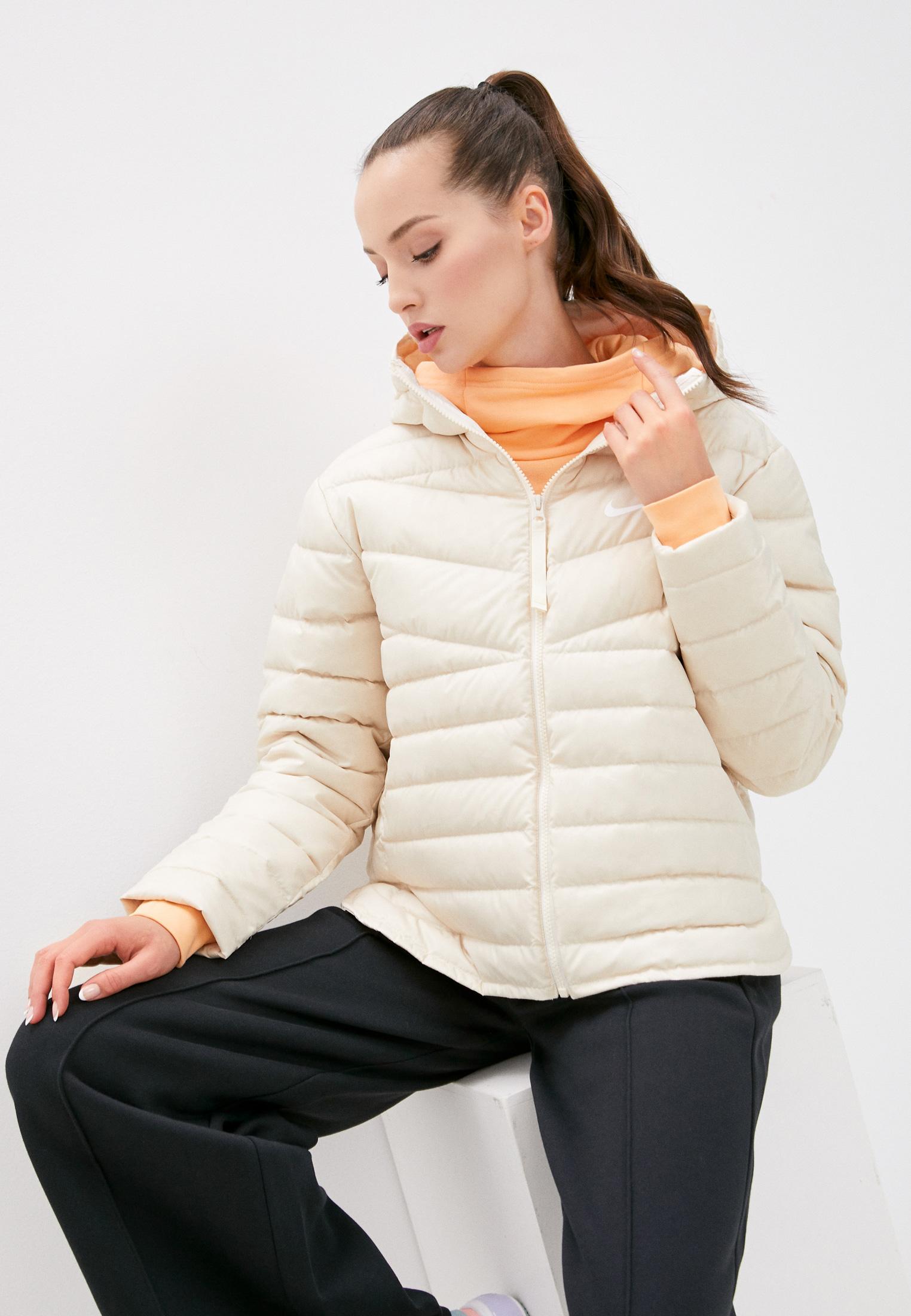 Утепленная куртка Nike (Найк) CU5094