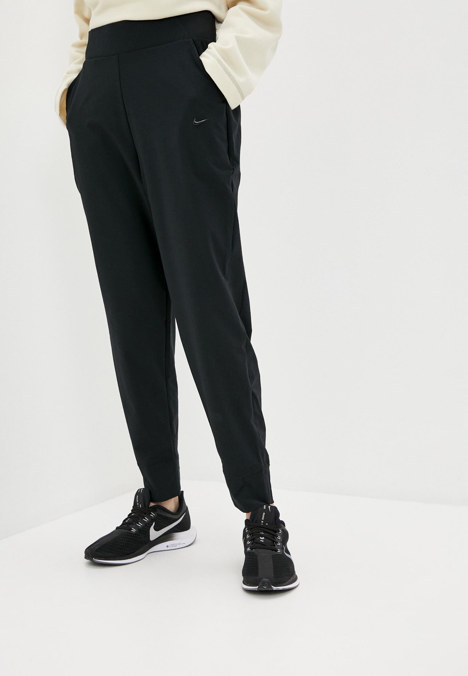 Женские брюки Nike (Найк) CU5849