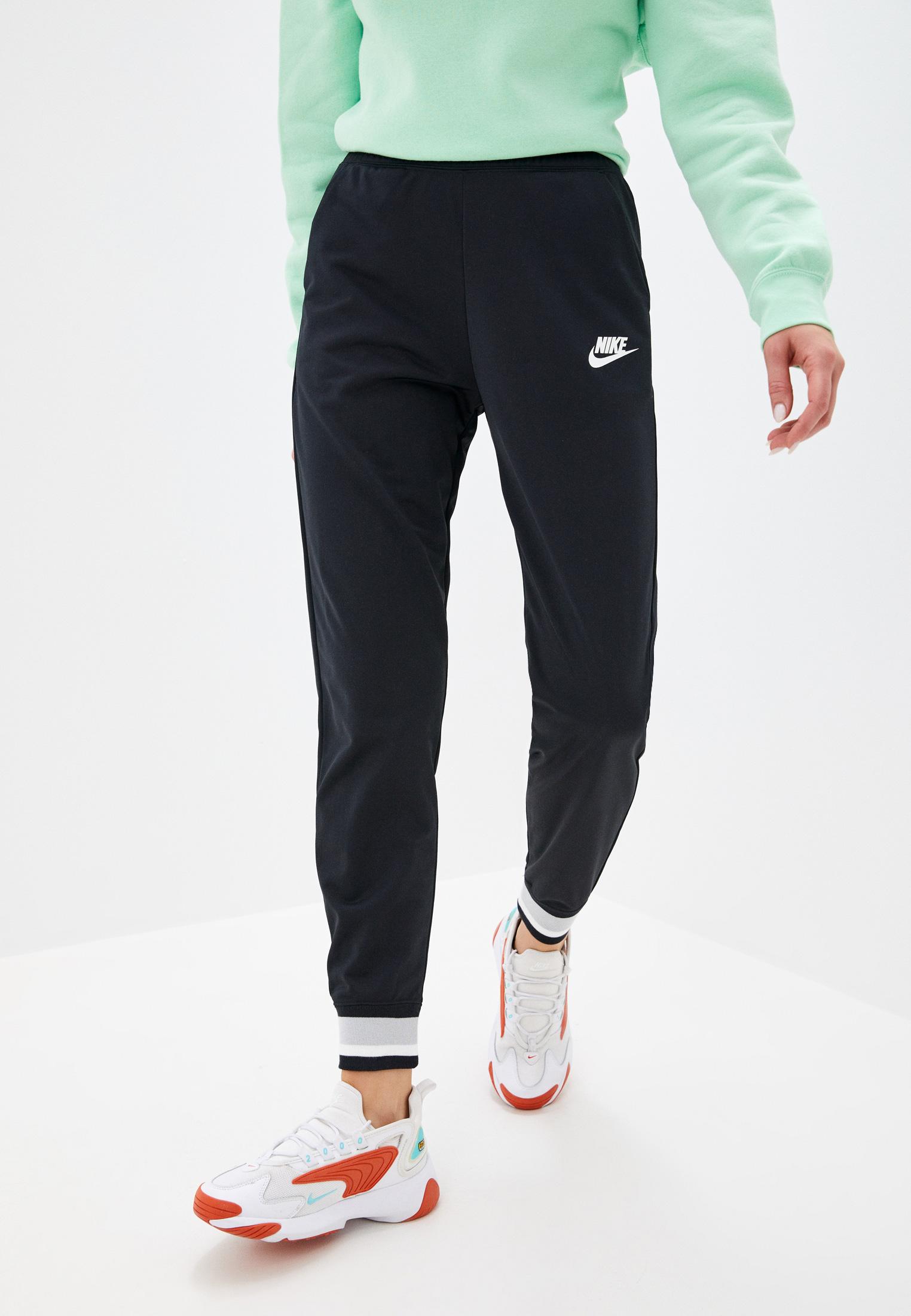 Женские брюки Nike (Найк) CU5897