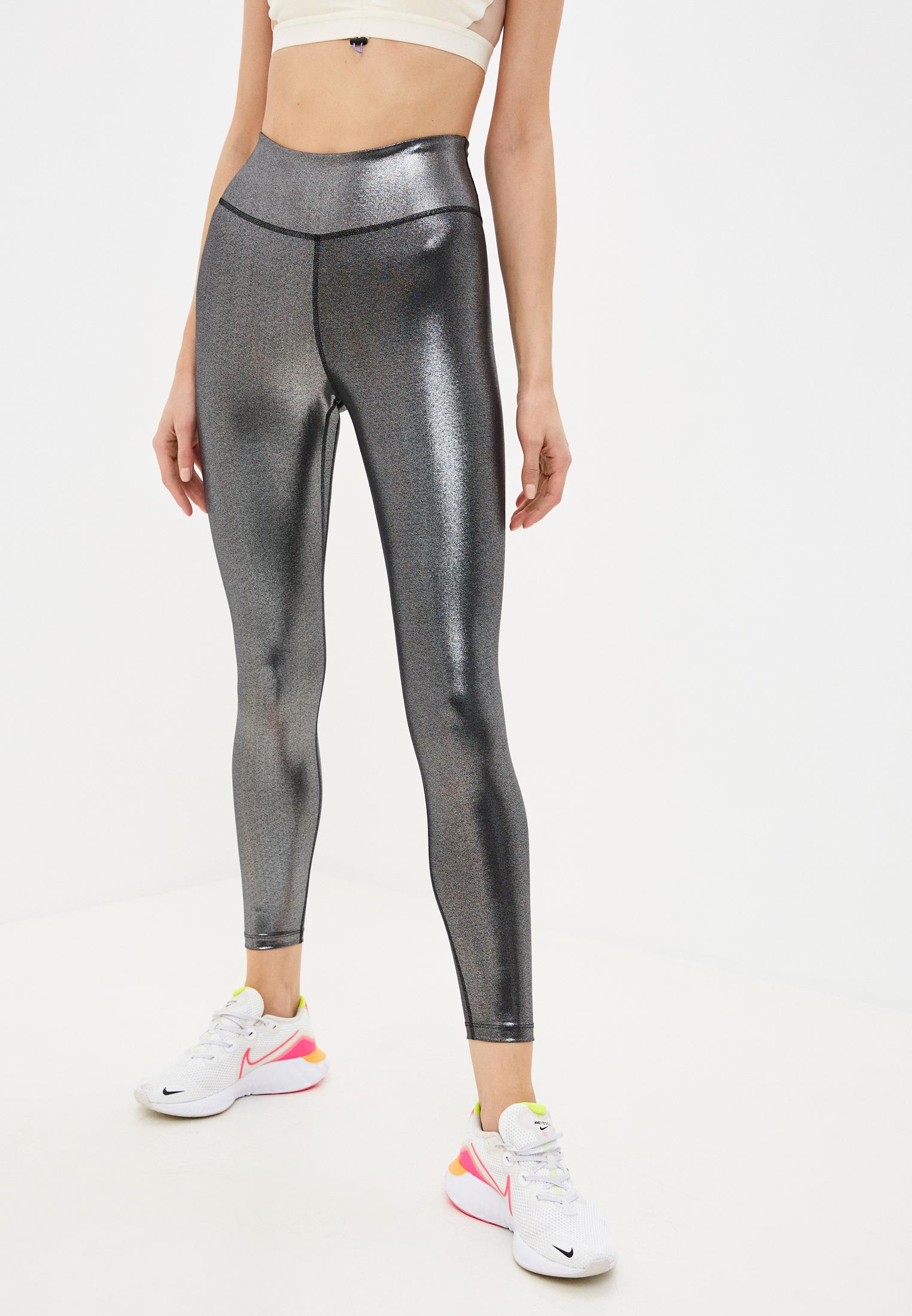 Женские брюки Nike (Найк) CU6030