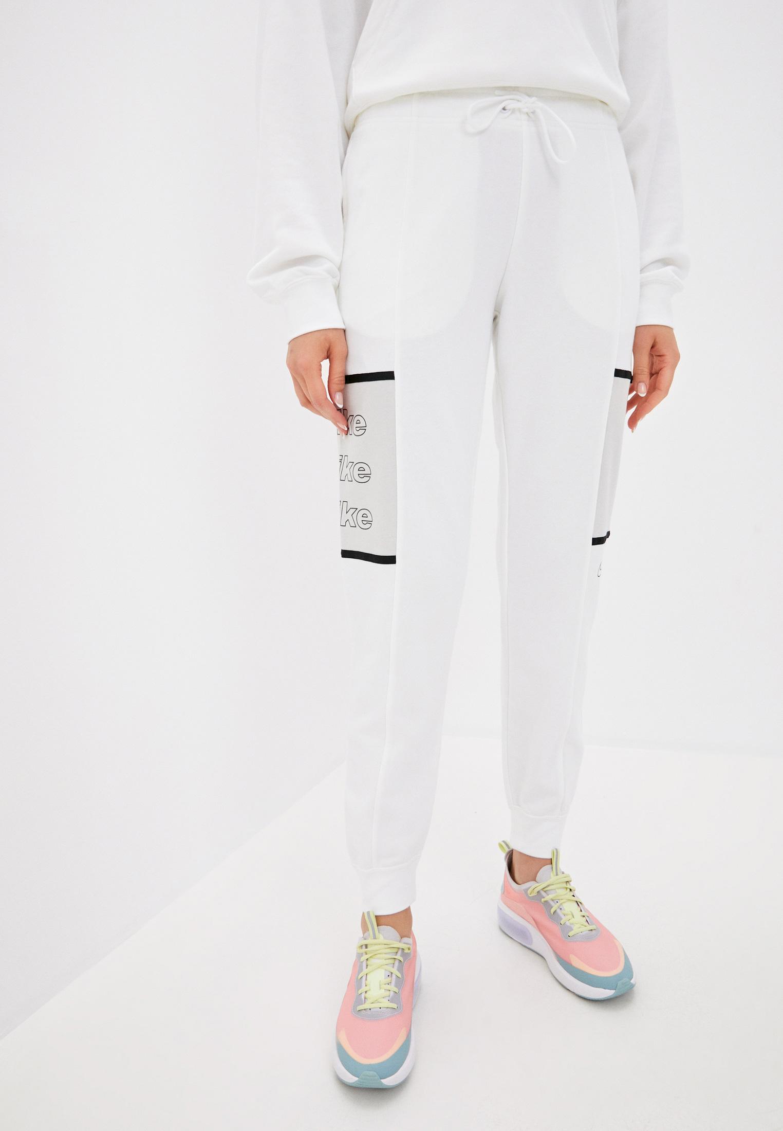 Женские брюки Nike (Найк) CU6397