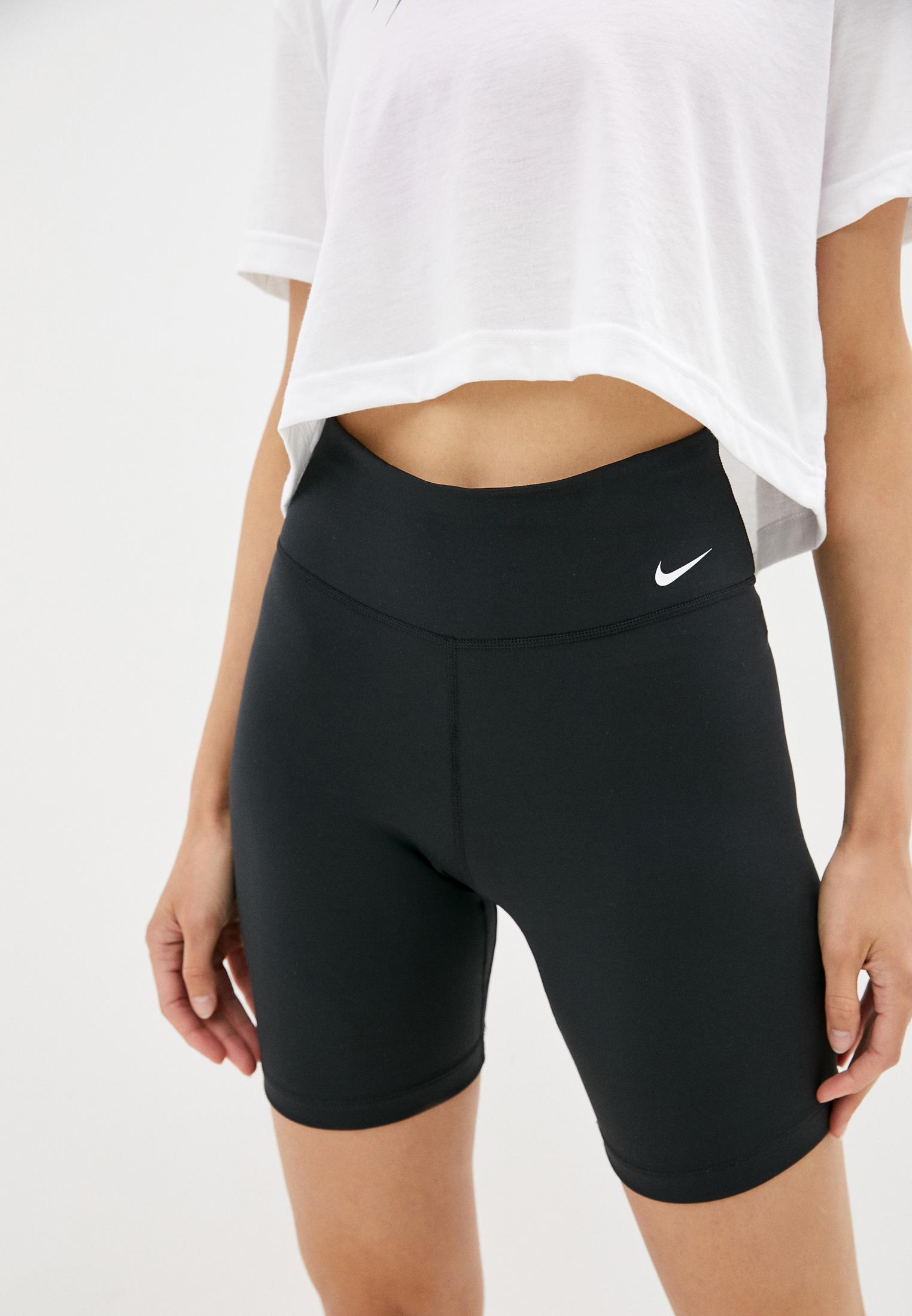 Женские шорты Nike (Найк) CU8896