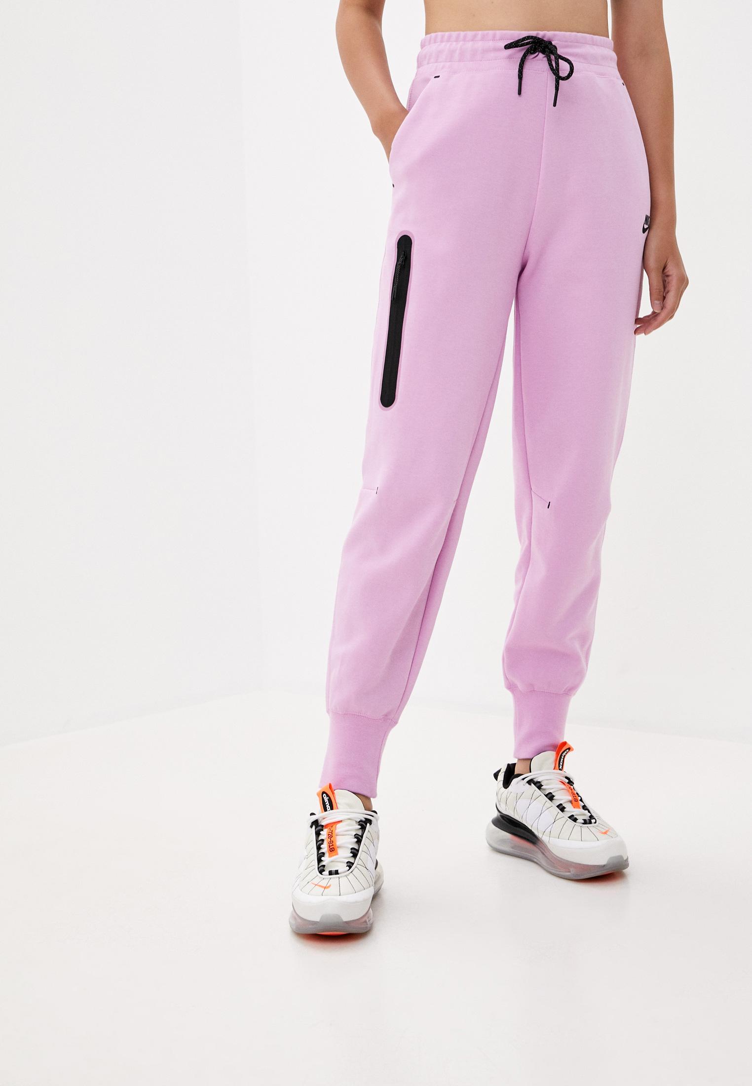 Женские брюки Nike (Найк) CW4292