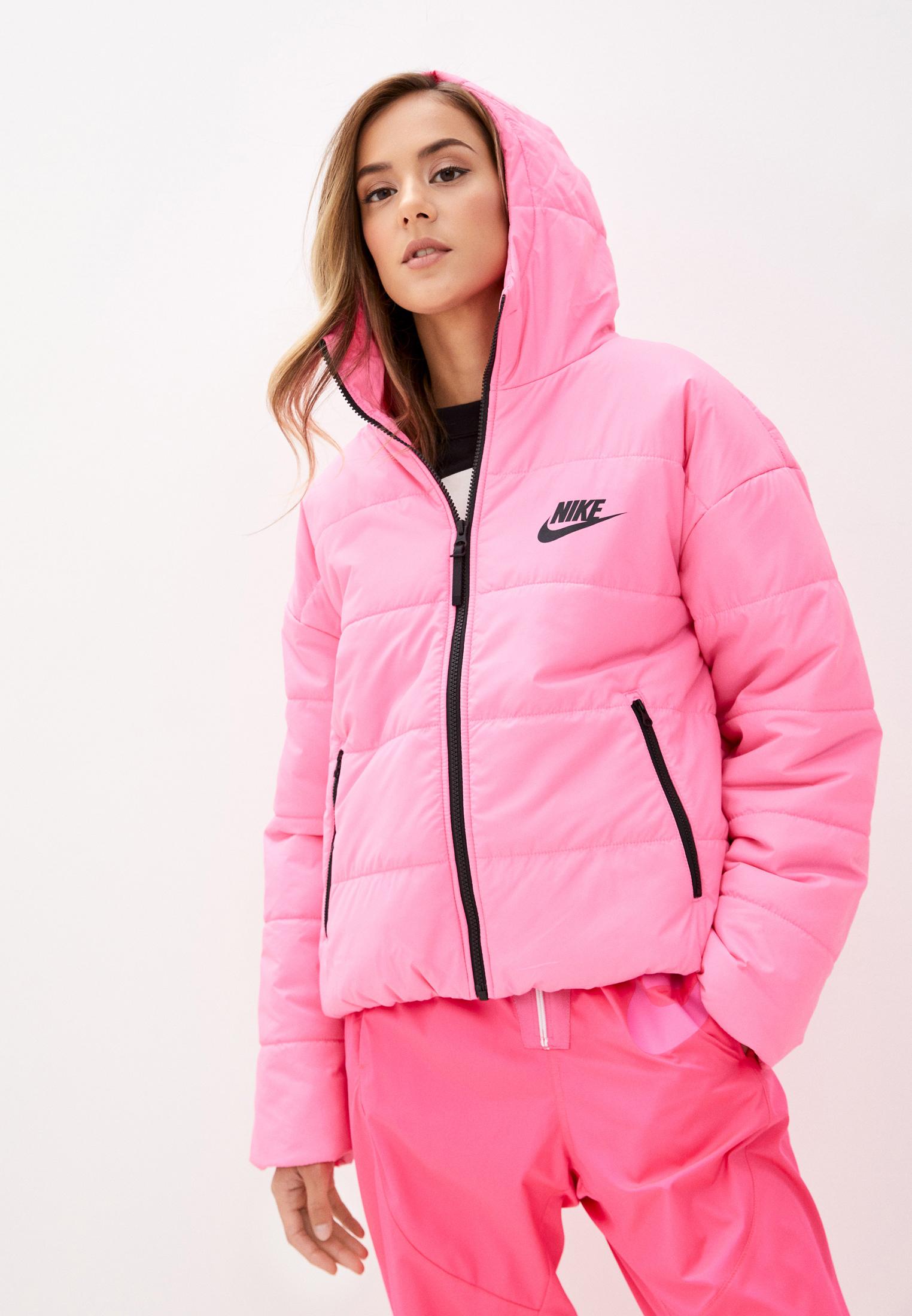 Женская верхняя одежда Nike (Найк) CZ1466