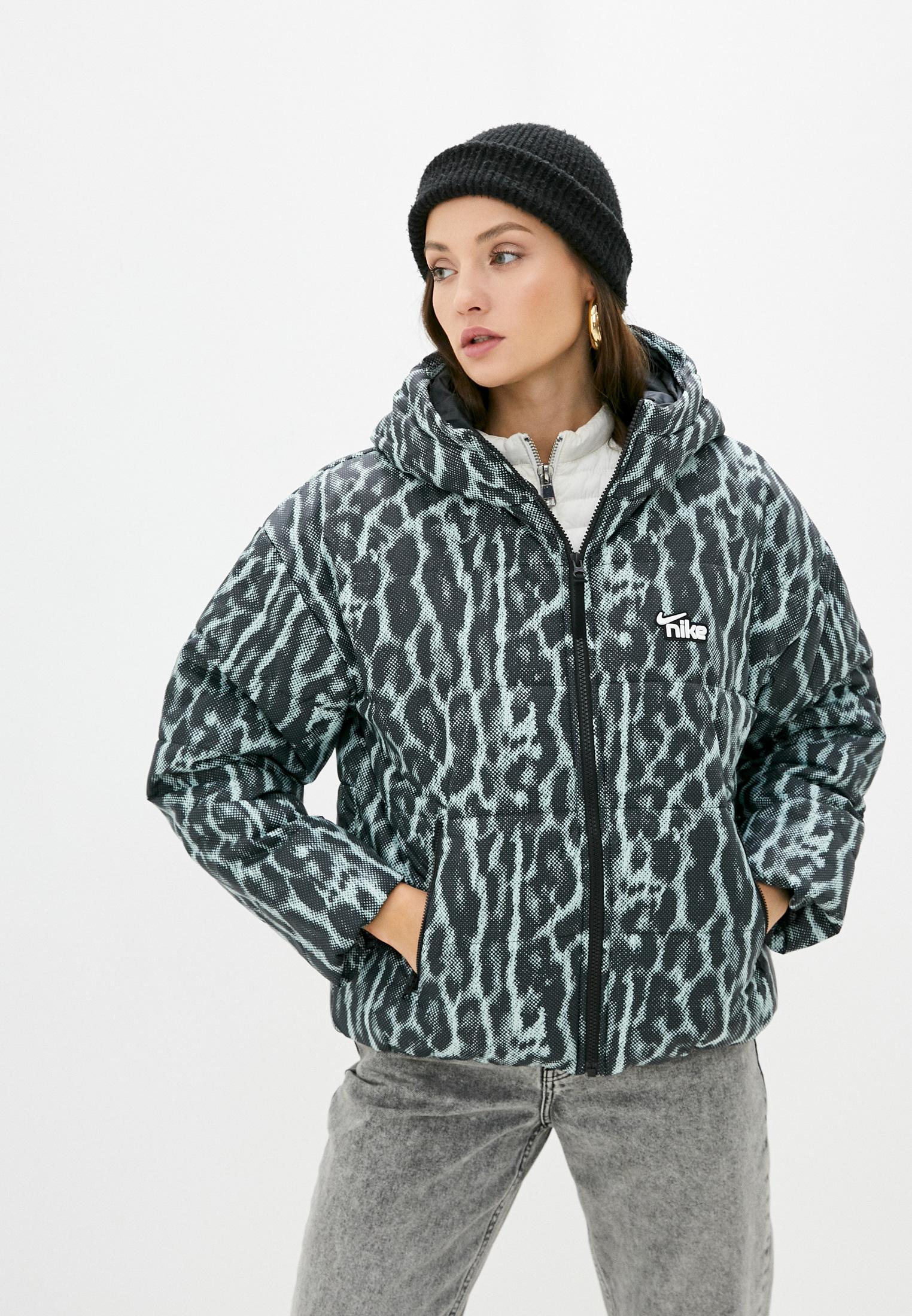 Женская верхняя одежда Nike (Найк) CZ1905