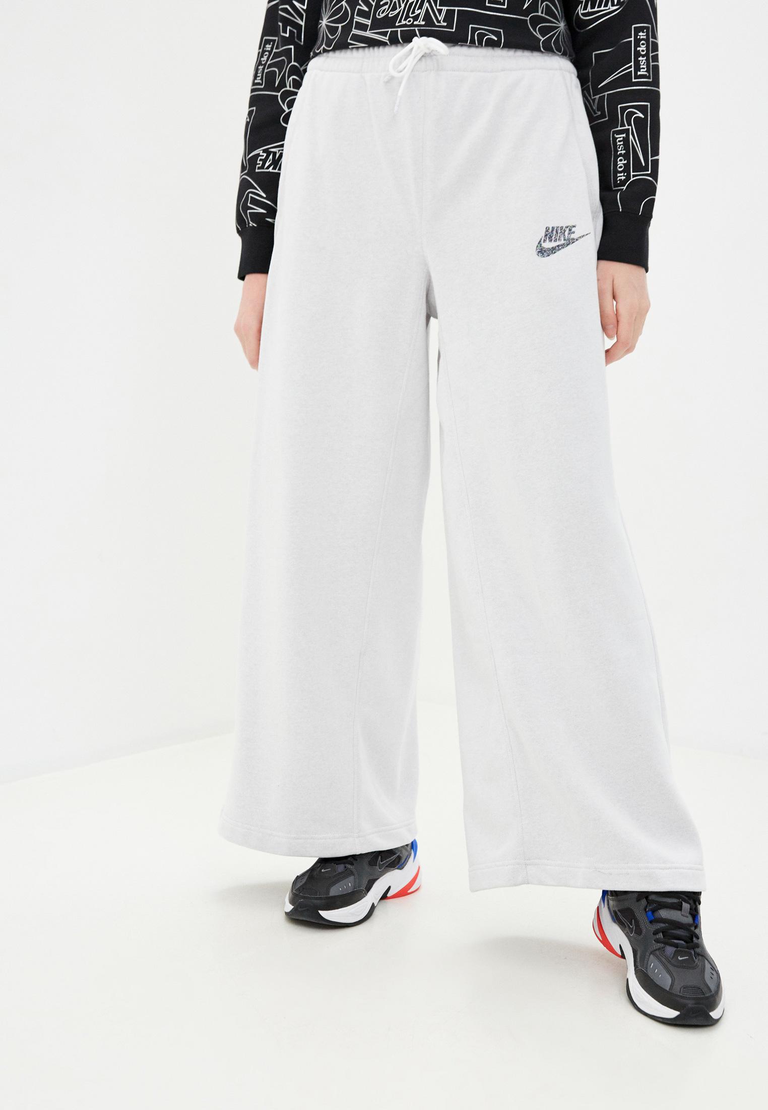 Женские брюки Nike (Найк) CZ4571