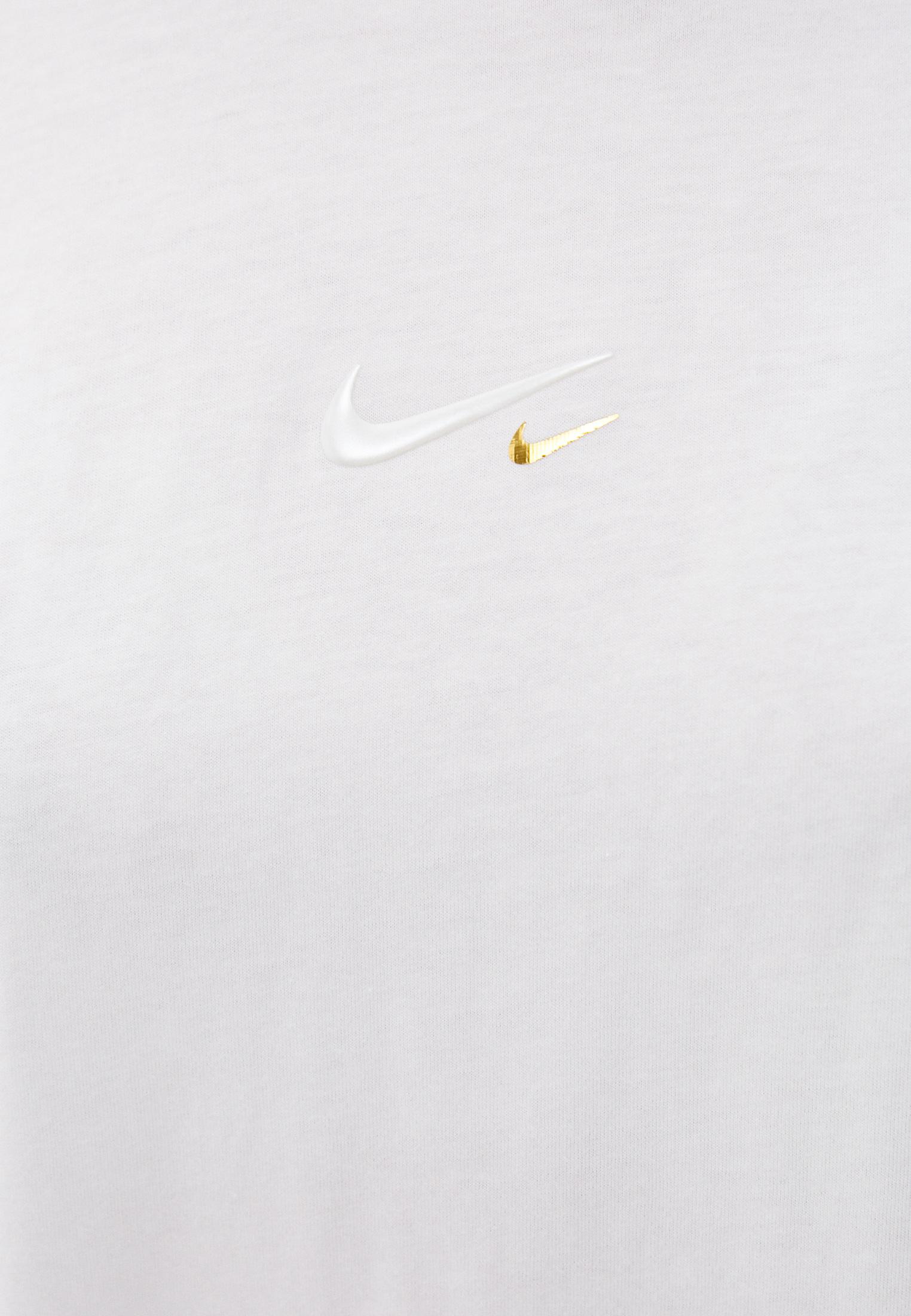 Nike (Найк) DC0849: изображение 4