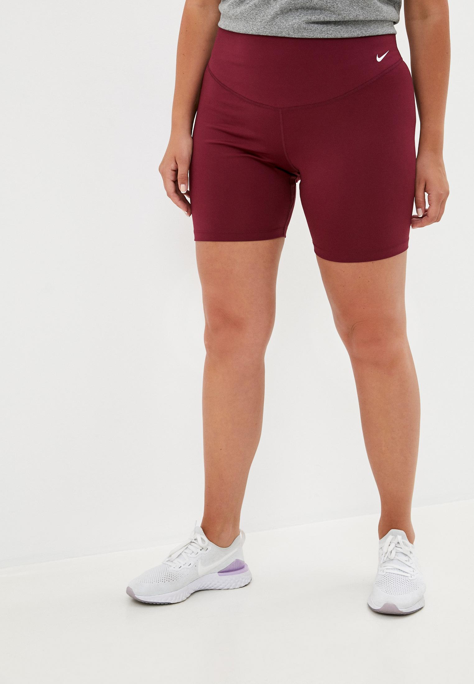 Женские шорты Nike (Найк) CV9024