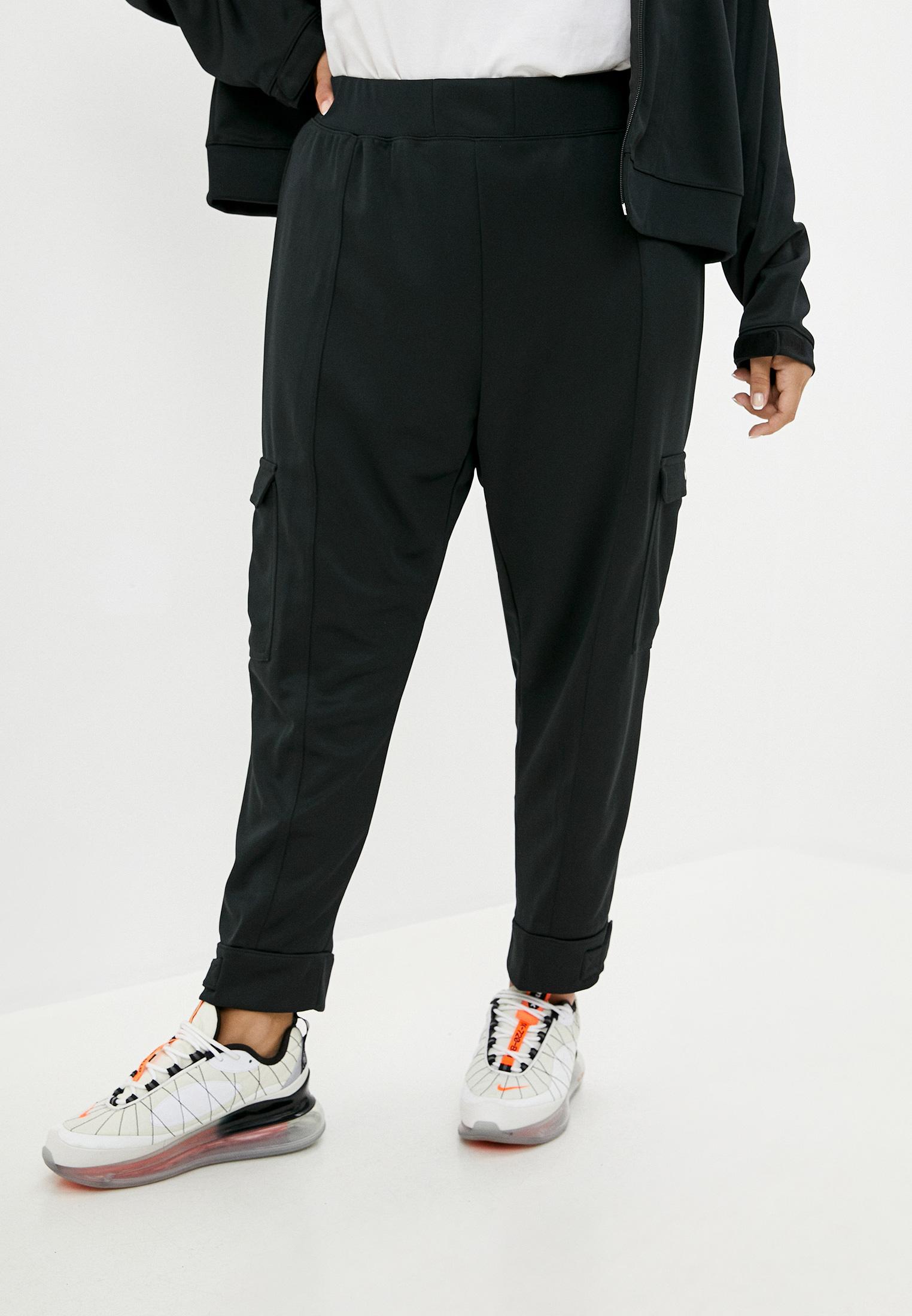 Женские брюки Nike (Найк) CZ6755