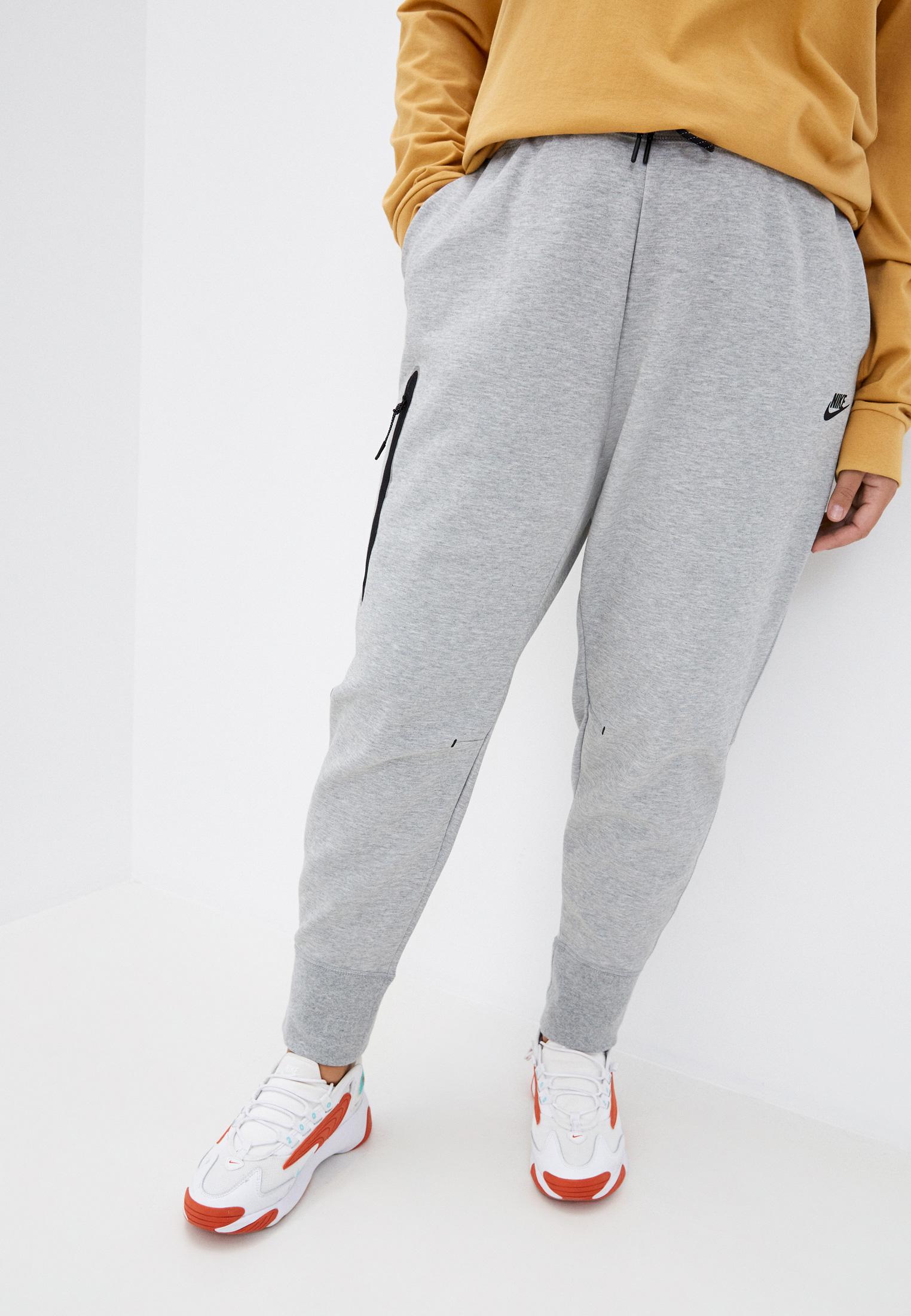 Женские брюки Nike (Найк) DA2043