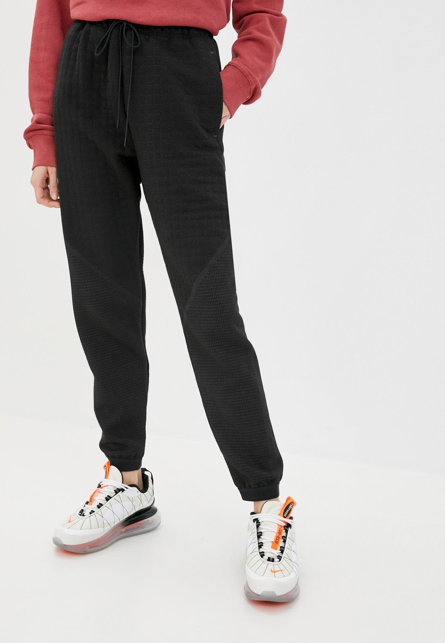 Женские брюки Nike (Найк) CI9436