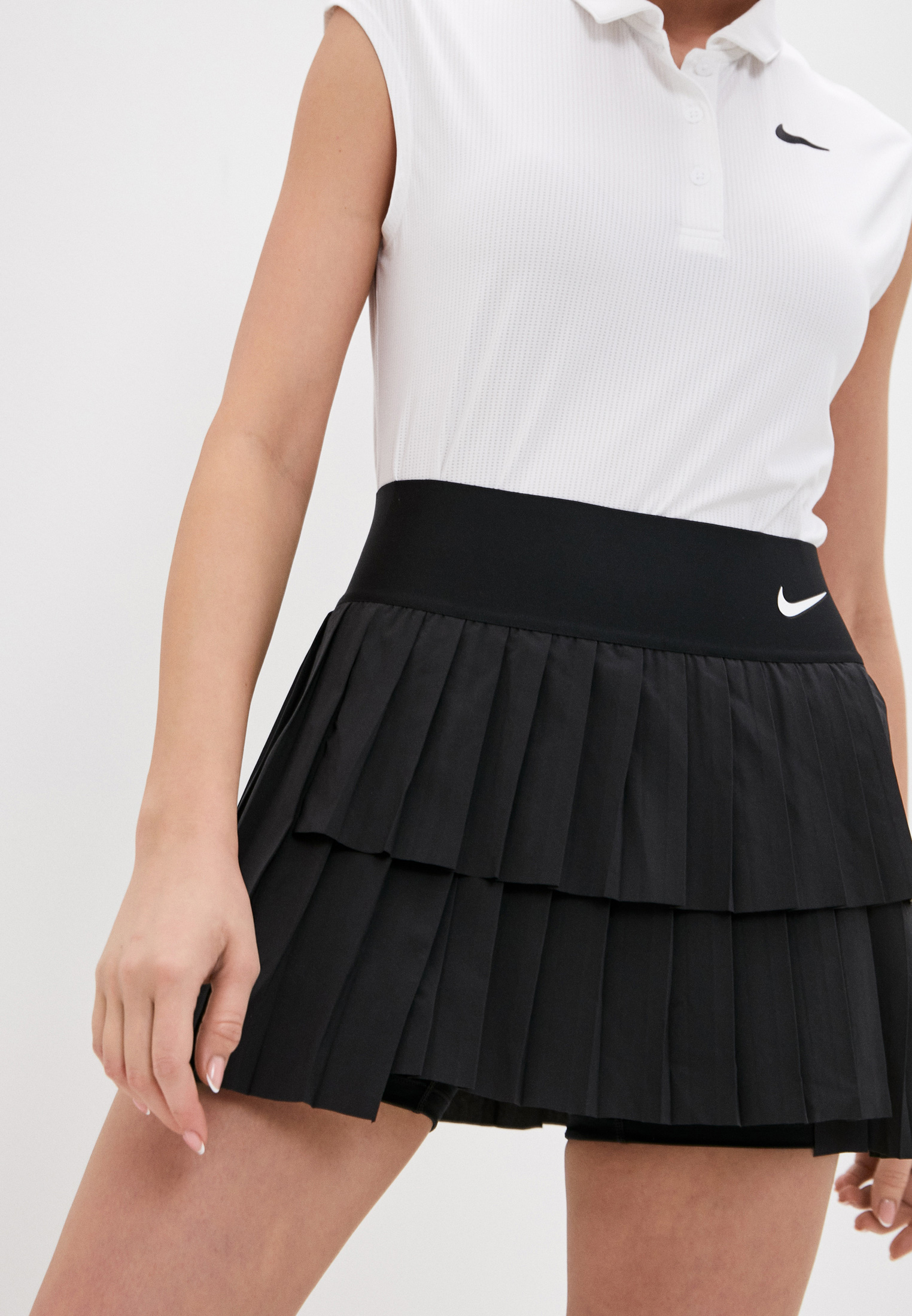 Юбка Nike (Найк) CV4678