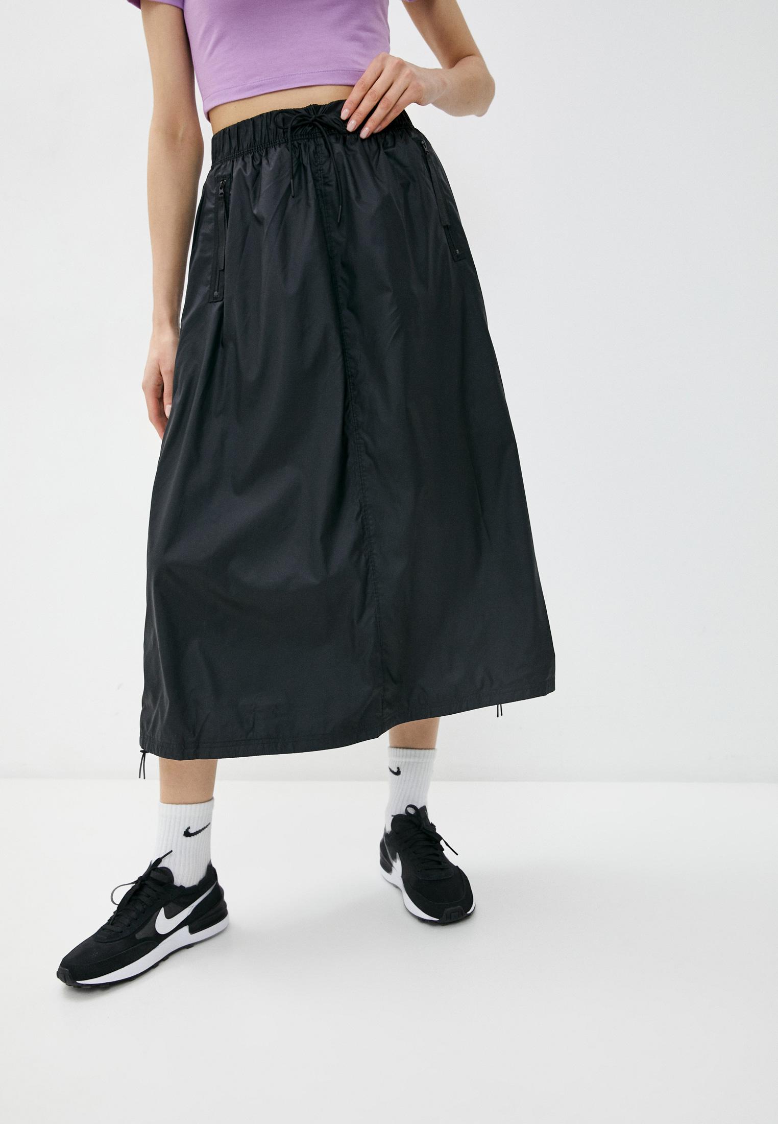 Юбка Nike (Найк) CZ8938