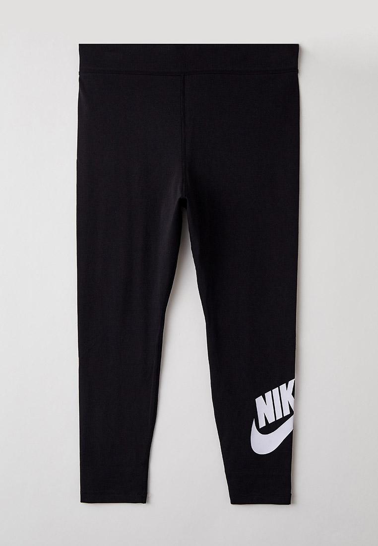 Женские леггинсы Nike (Найк) Леггинсы Nike