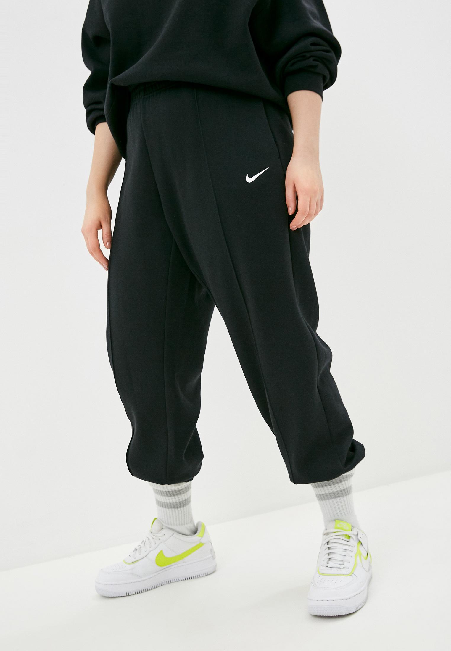 Женские спортивные брюки Nike (Найк) DH1045: изображение 1