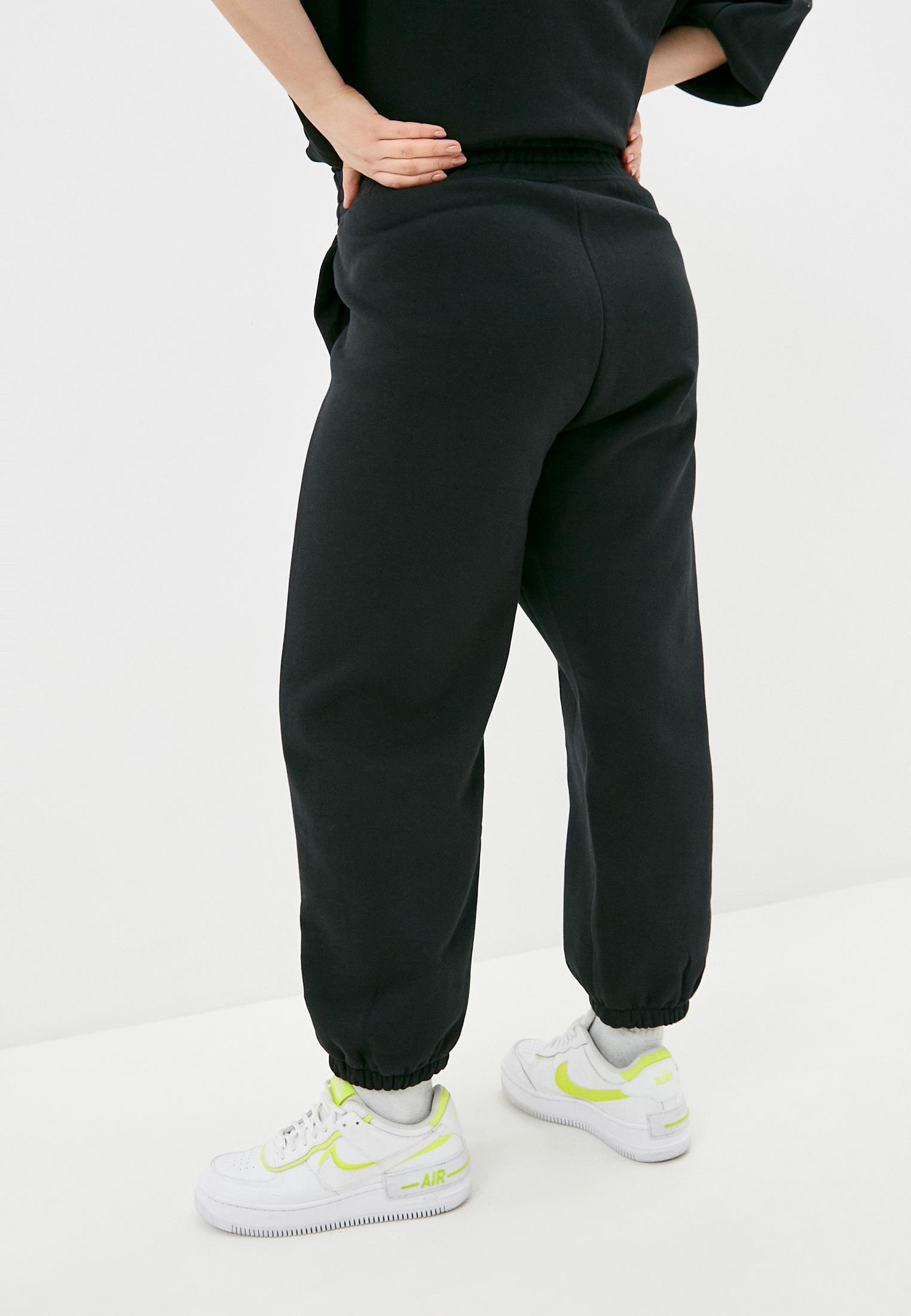 Женские спортивные брюки Nike (Найк) DH1045: изображение 3