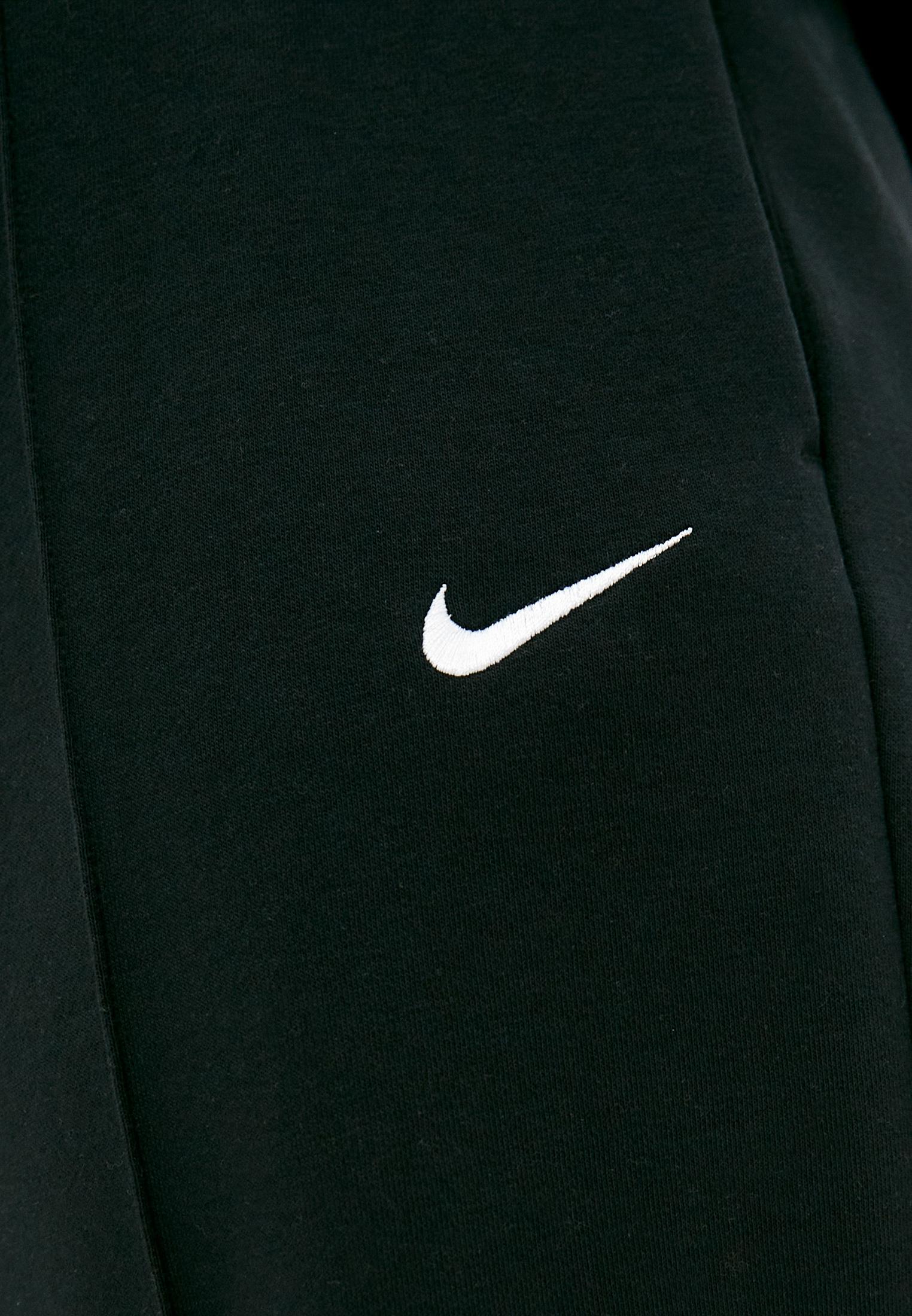 Женские спортивные брюки Nike (Найк) DH1045: изображение 4