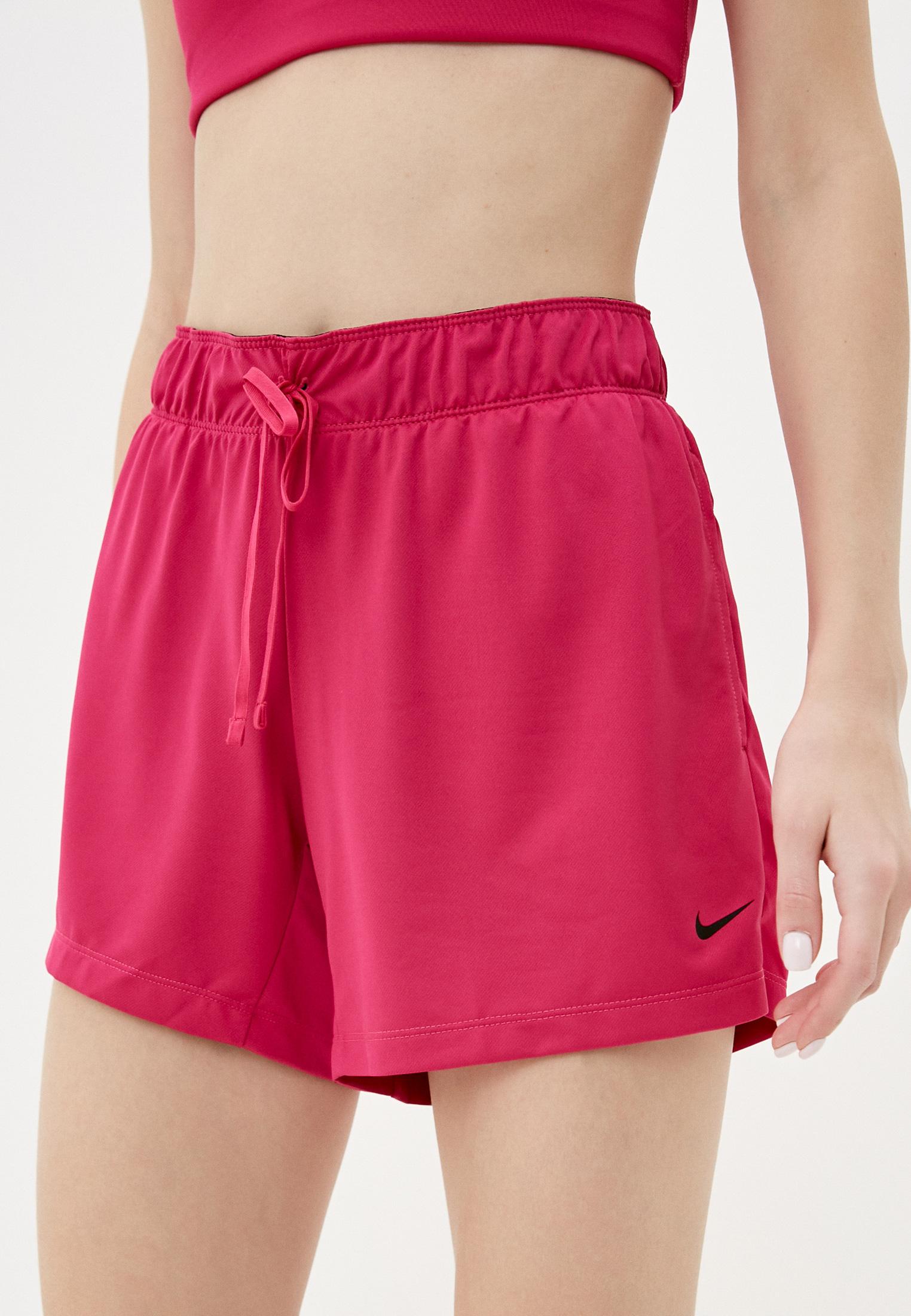 Женские шорты Nike (Найк) DA0319