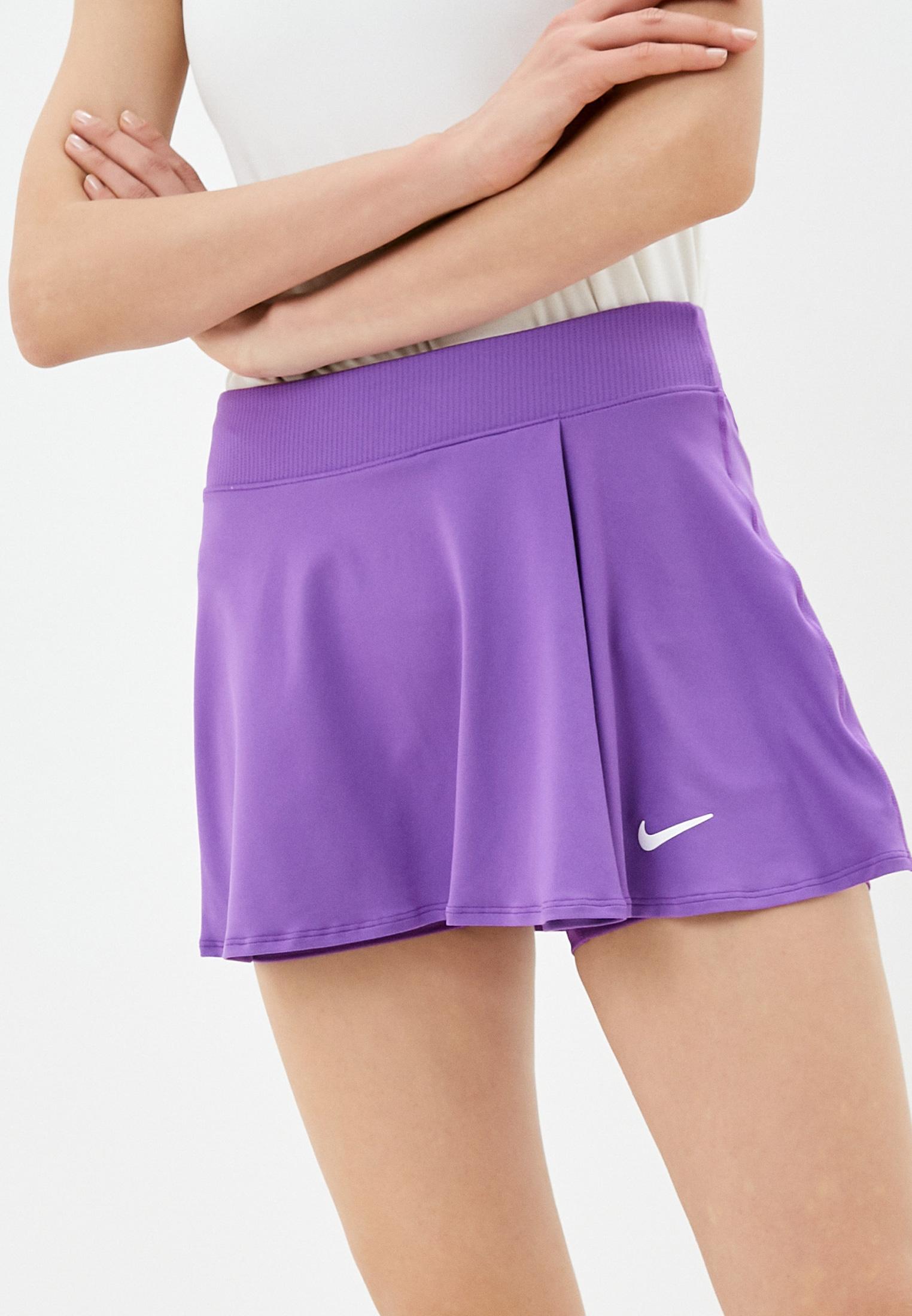Юбка Nike (Найк) CV4732