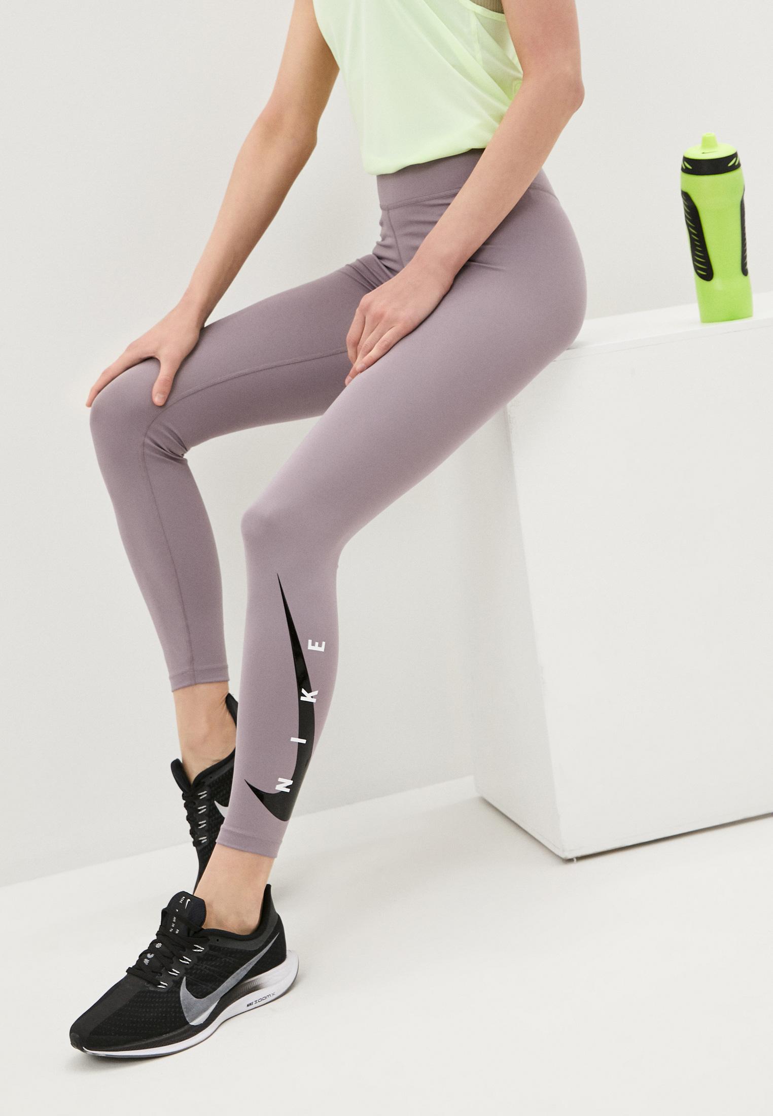 Женские брюки Nike (Найк) DA1145