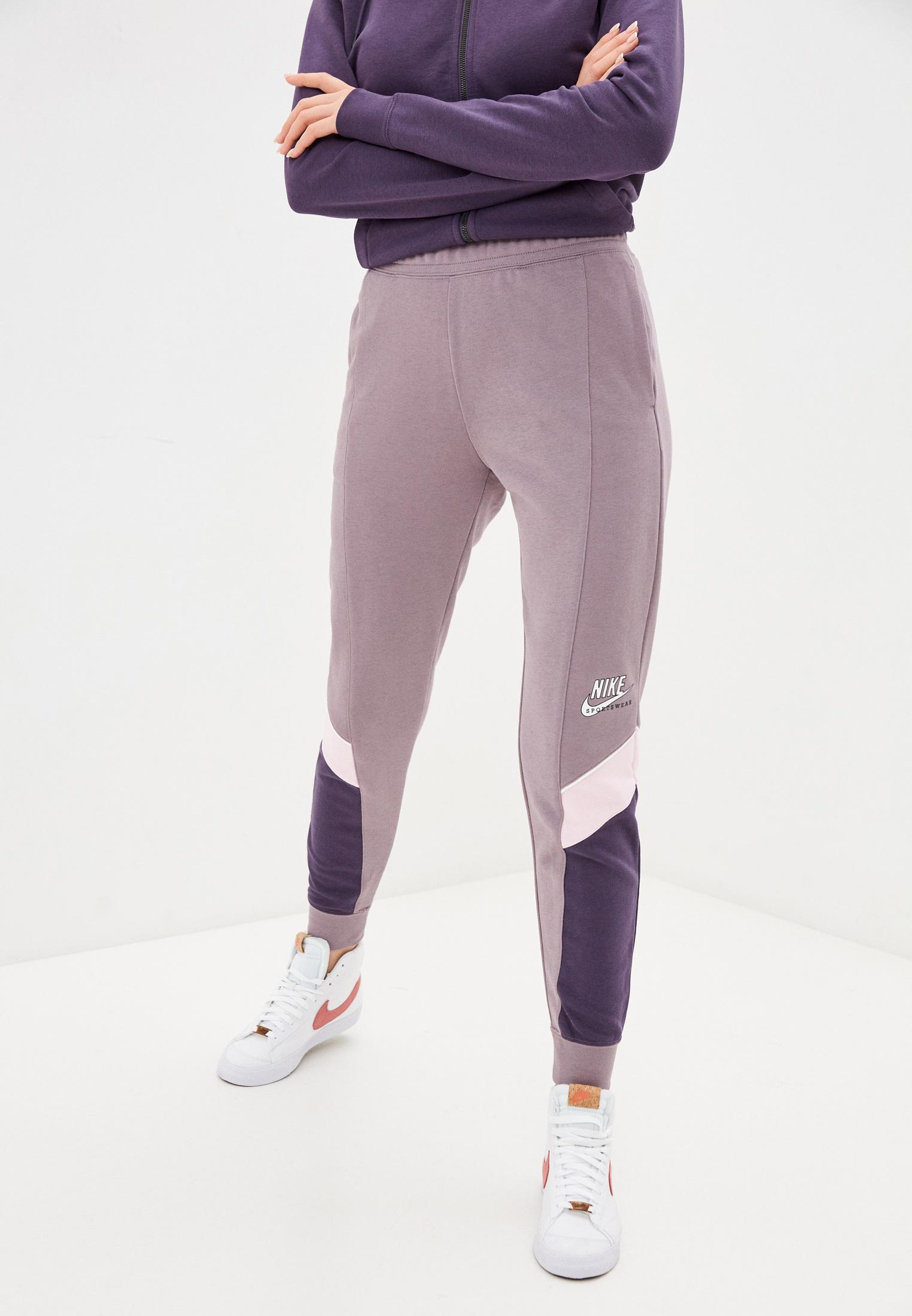 Женские брюки Nike (Найк) CZ8608