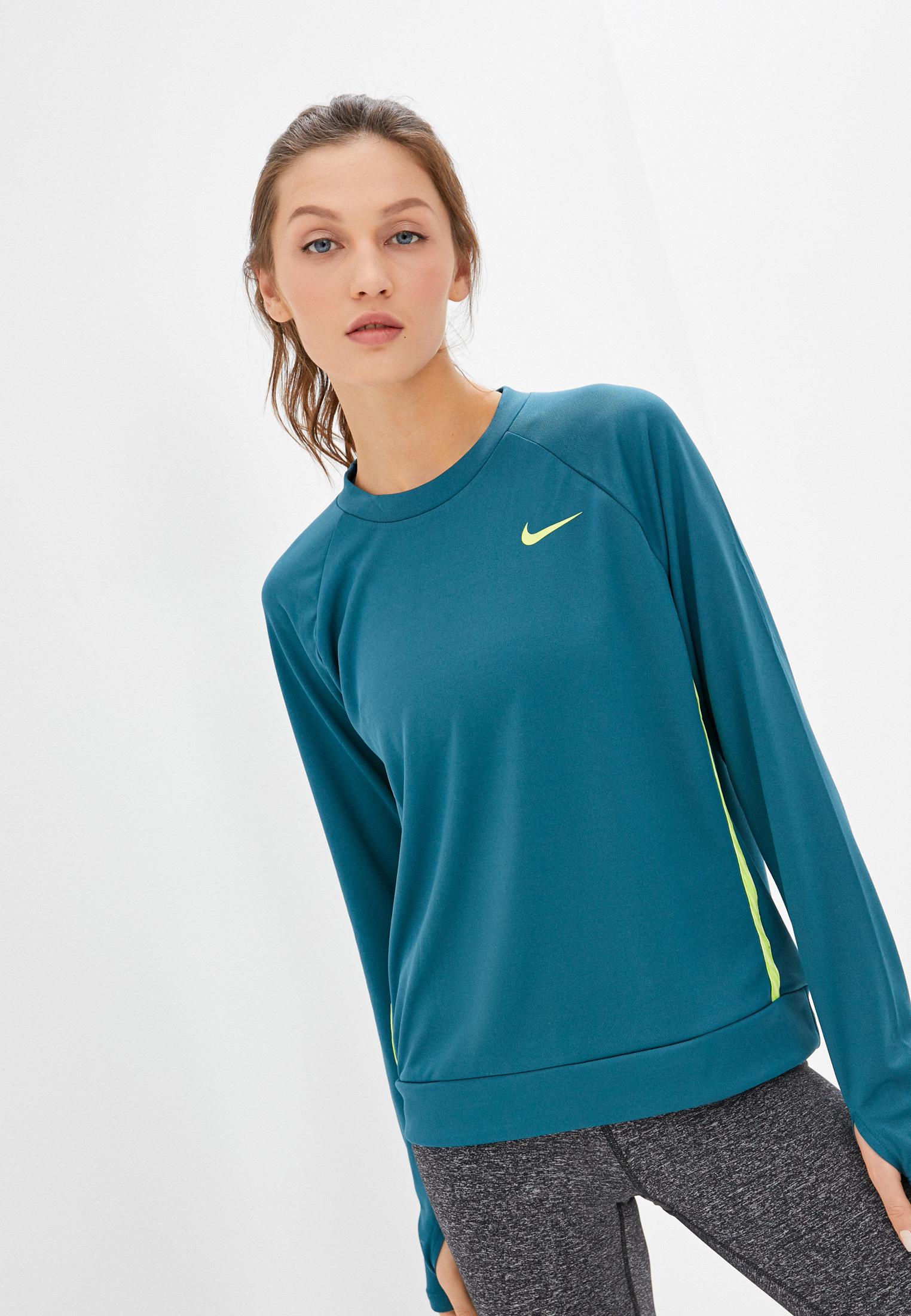 Футболка Nike (Найк) DB4628