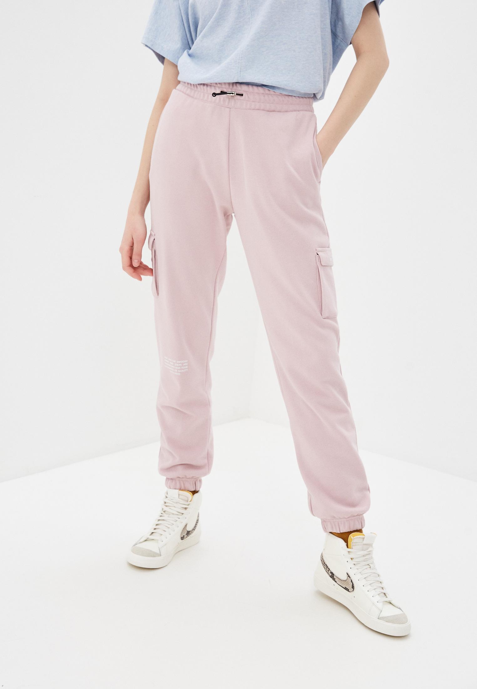 Женские брюки Nike (Найк) CZ8905