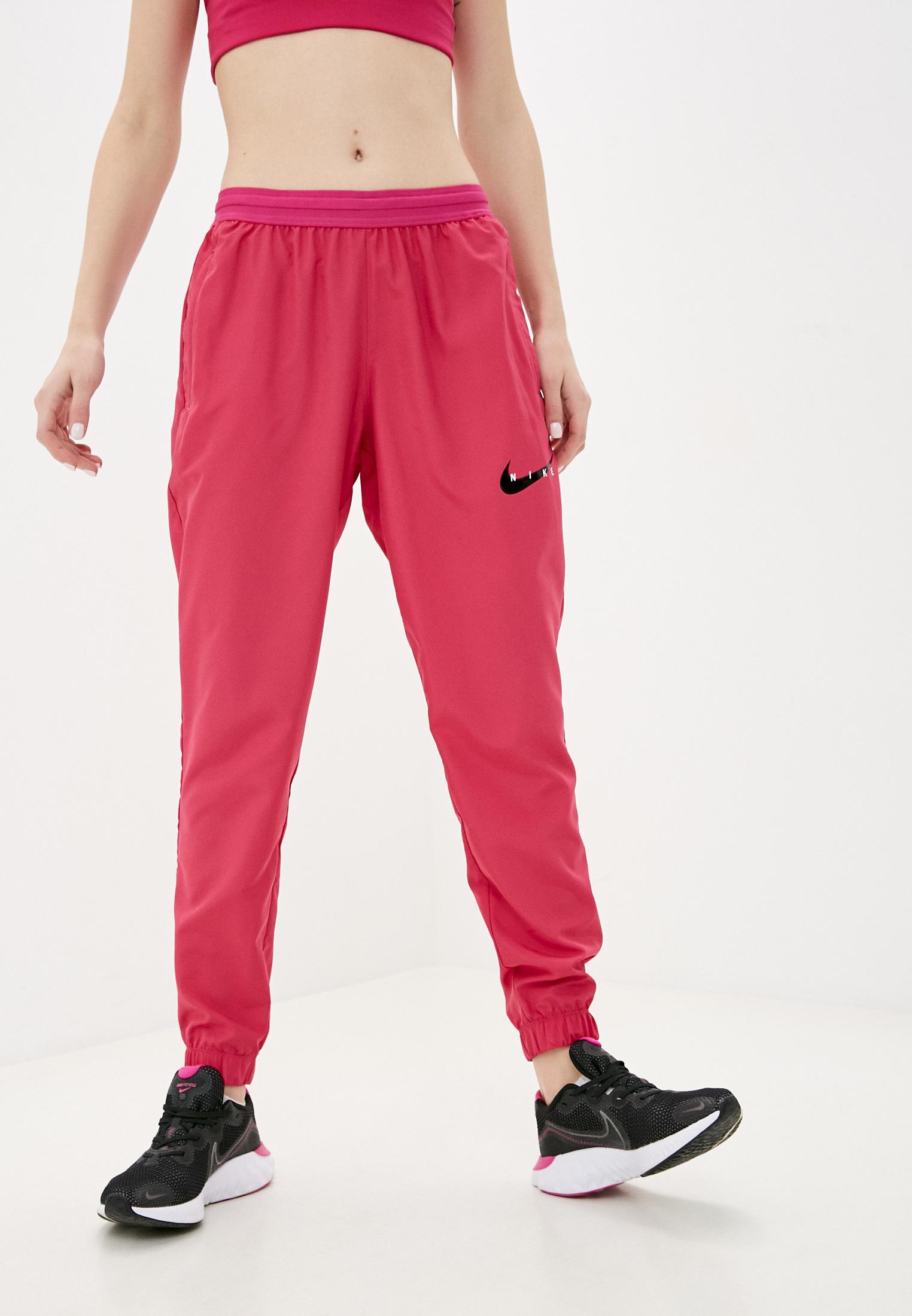 Женские брюки Nike (Найк) DA1147