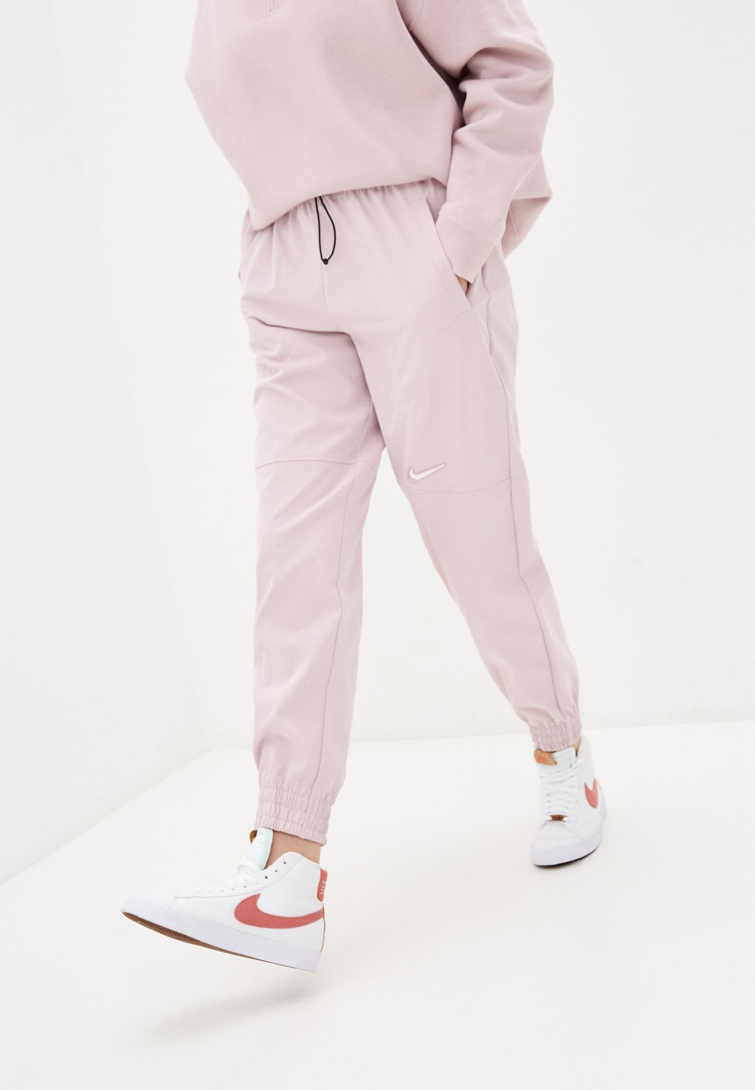 Женские брюки Nike (Найк) CZ8909