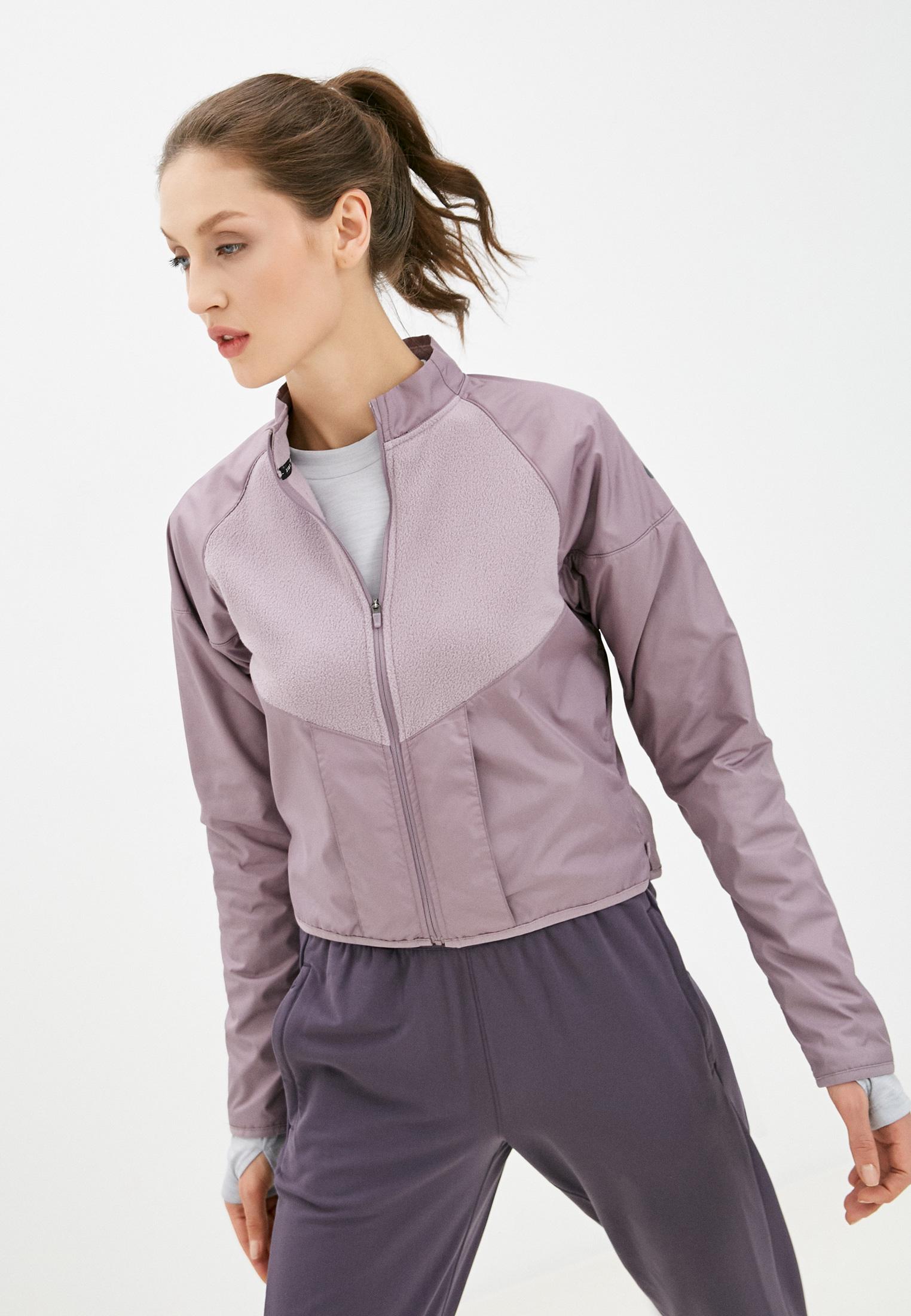 Женская верхняя одежда Nike (Найк) DC8033