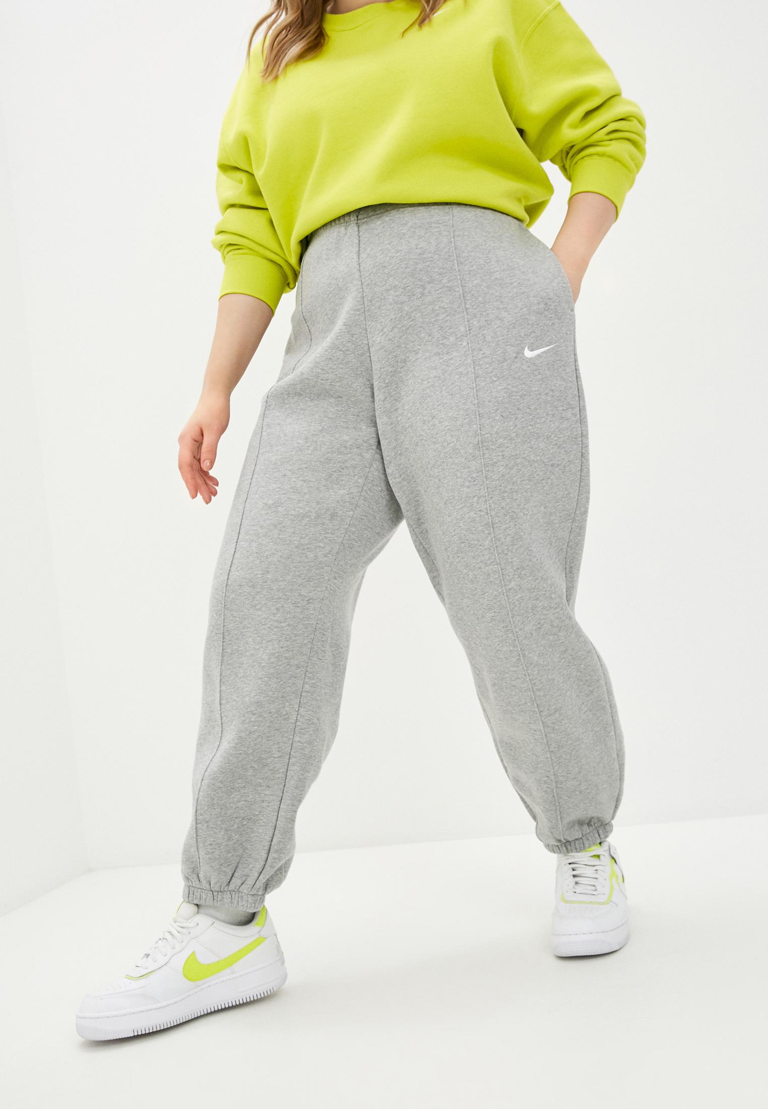 Женские спортивные брюки Nike (Найк) DH1045