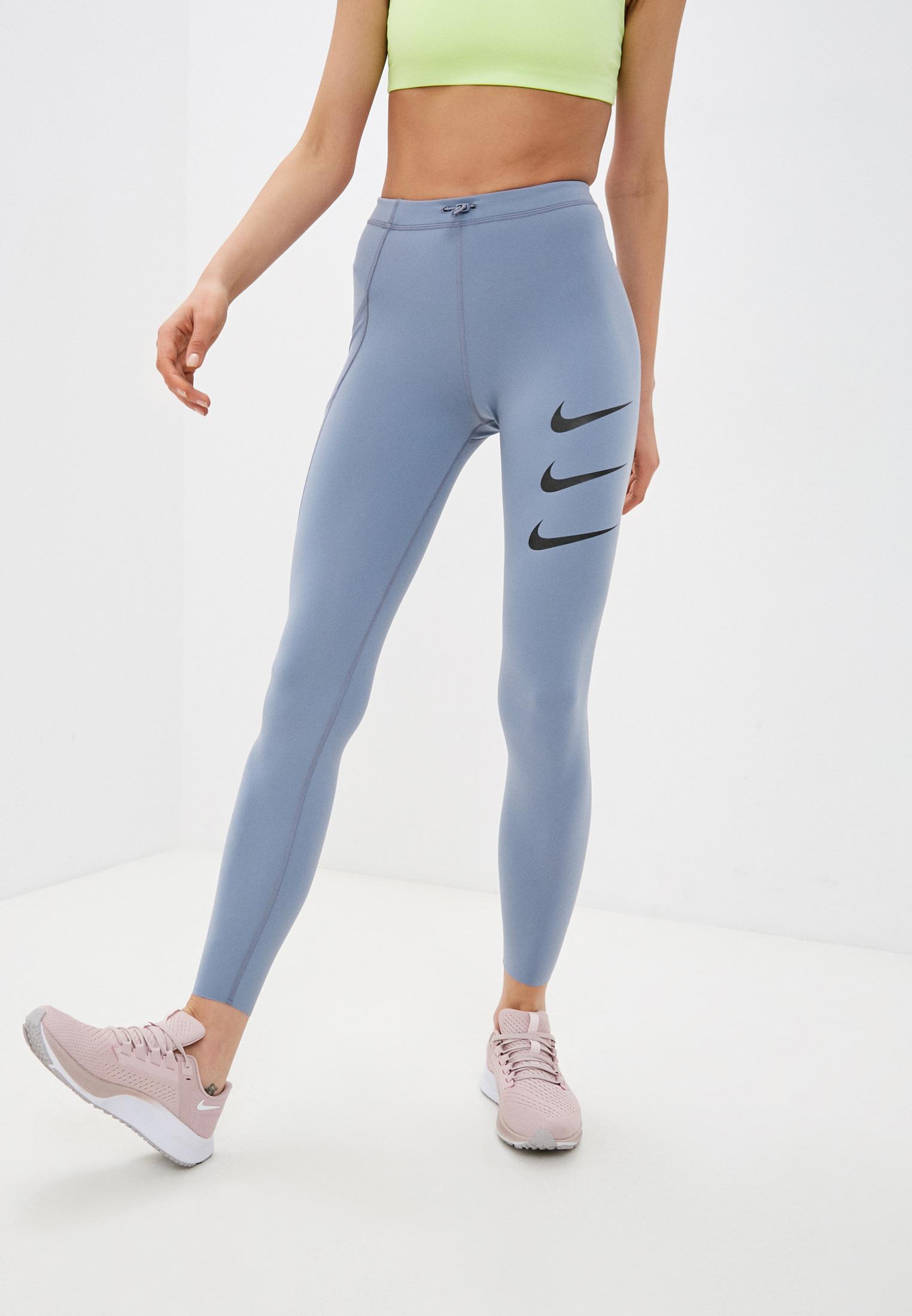 Женские брюки Nike (Найк) DA1270