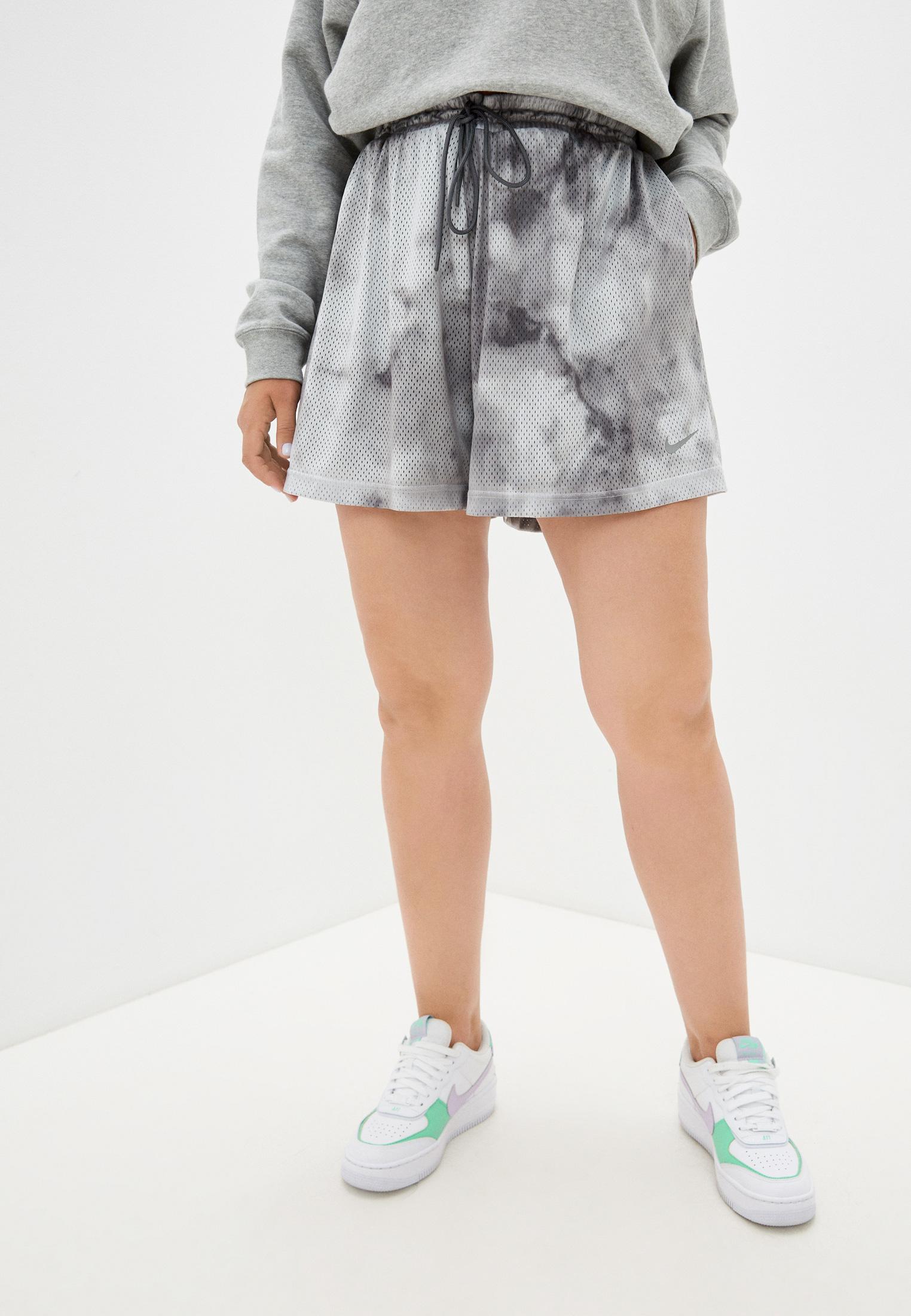 Женские шорты Nike (Найк) DH3020