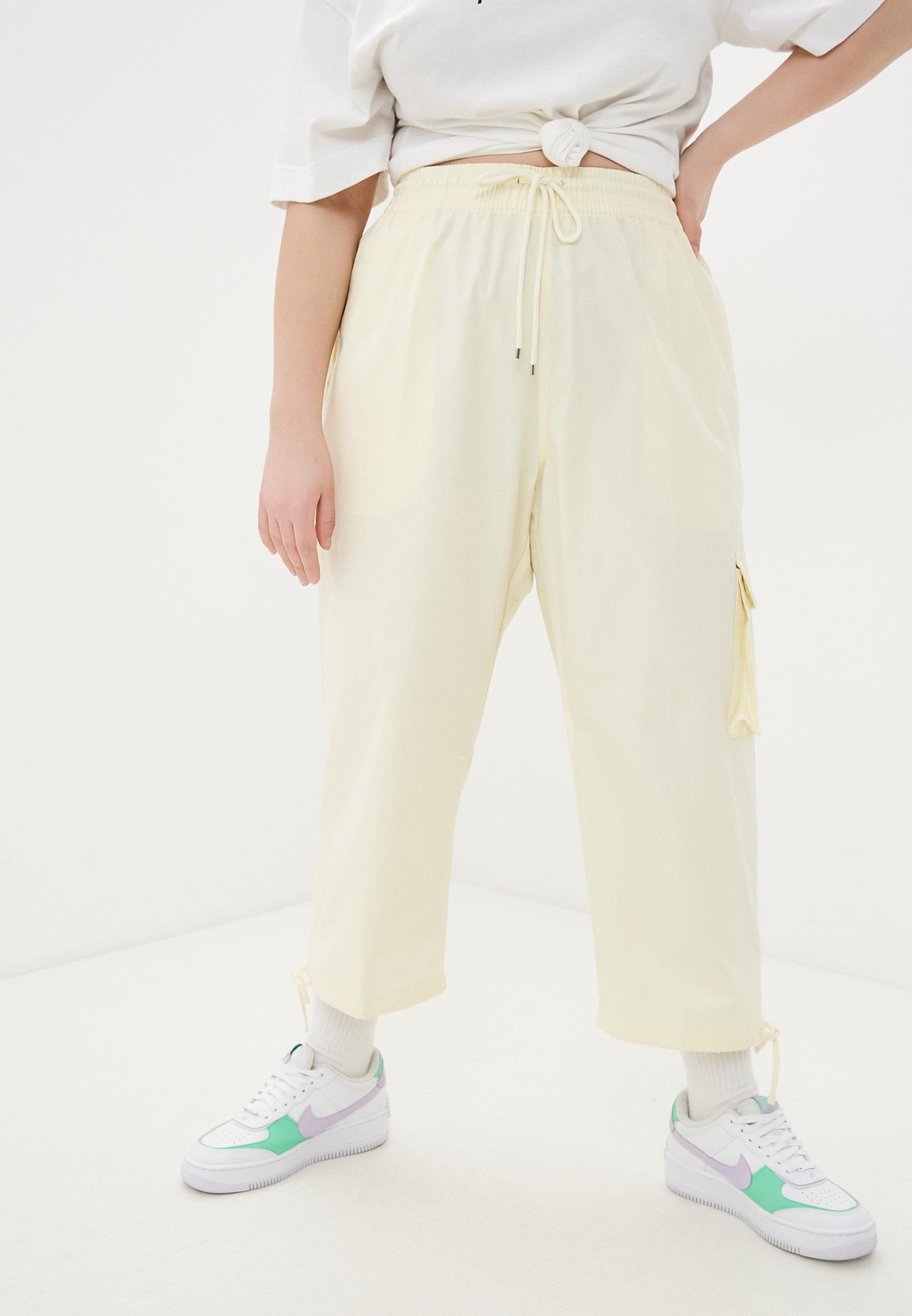 Женские брюки Nike (Найк) Брюки Nike