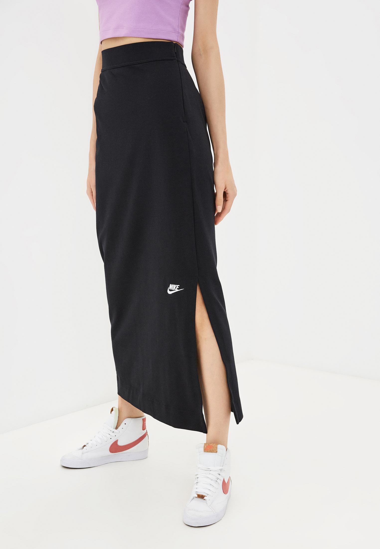 Юбка Nike (Найк) CZ9730