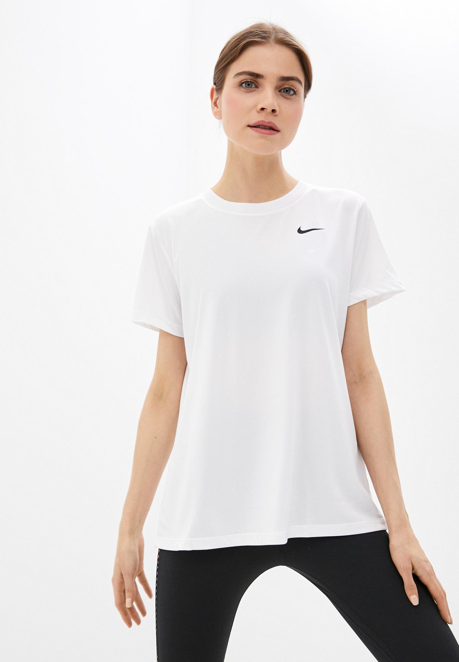 Футболка Nike (Найк) AQ3210