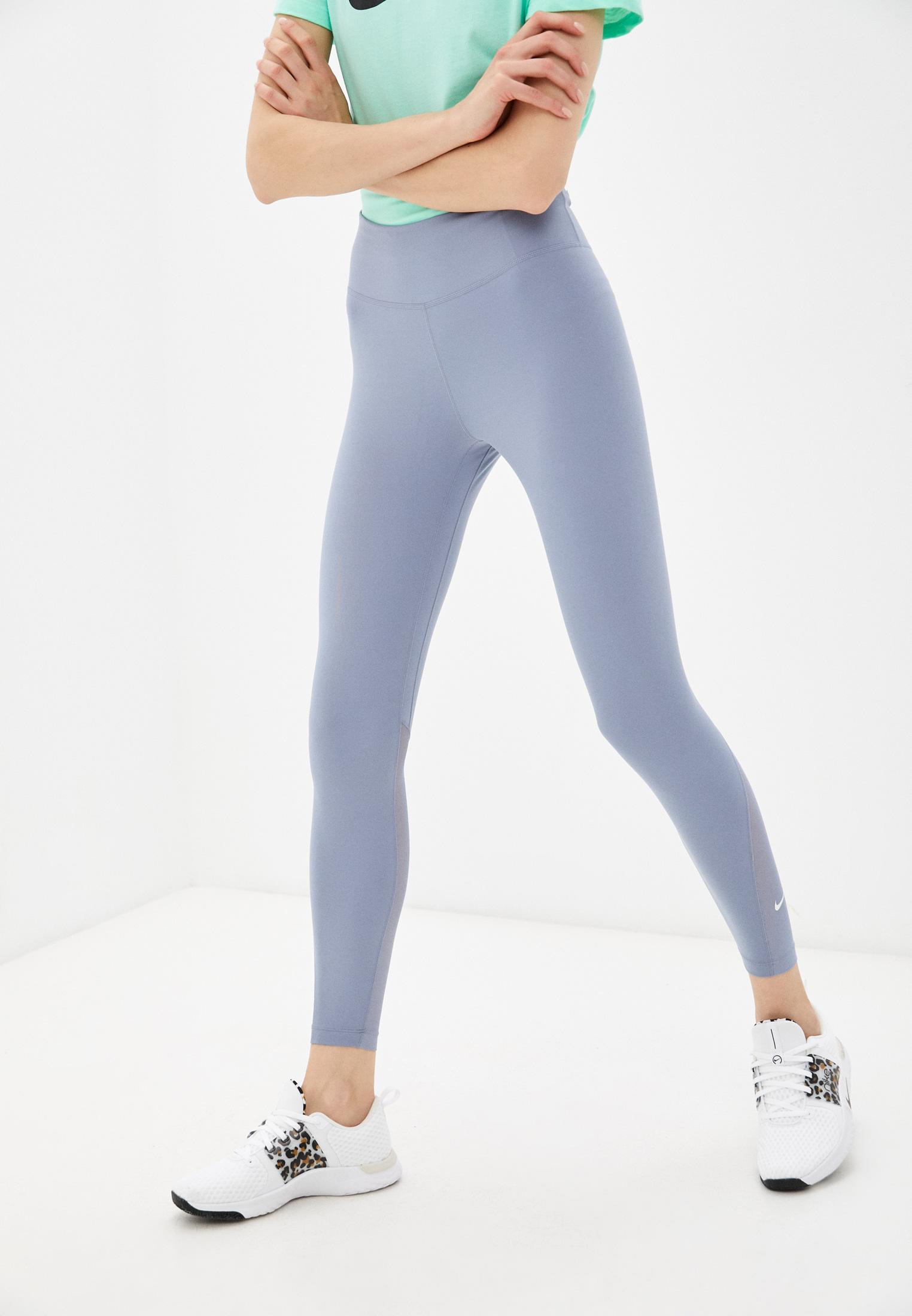 Женские брюки Nike (Найк) DD0249