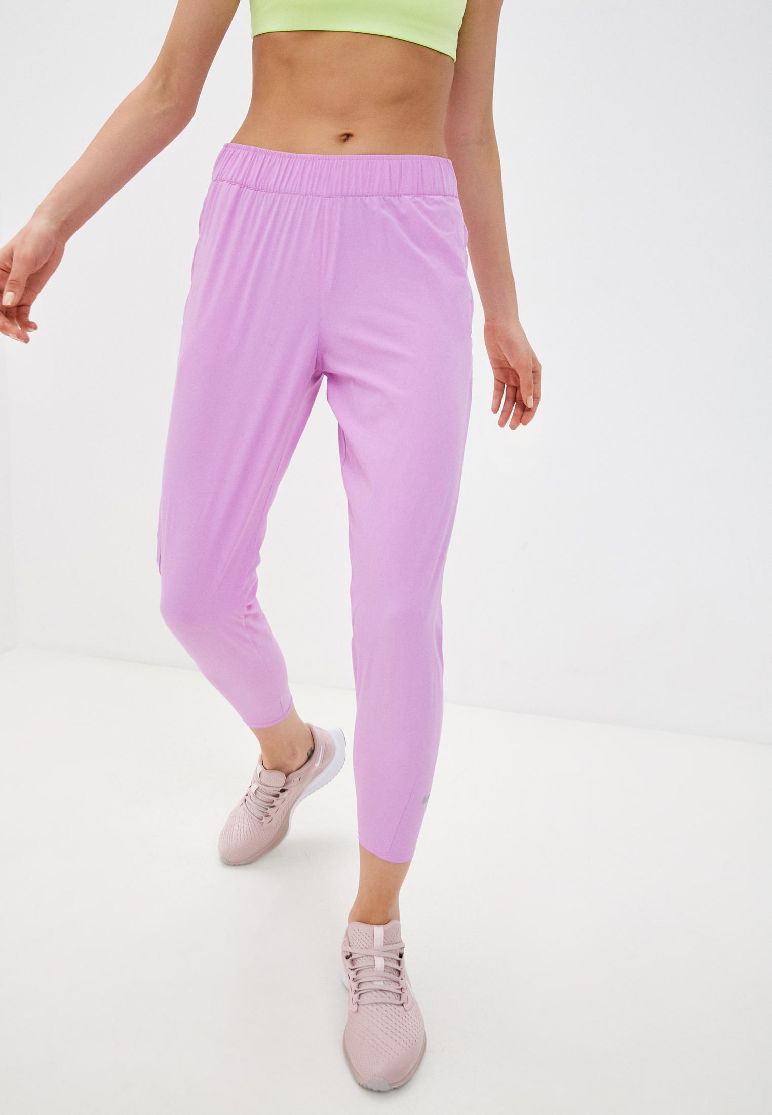 Женские брюки Nike (Найк) BV2898