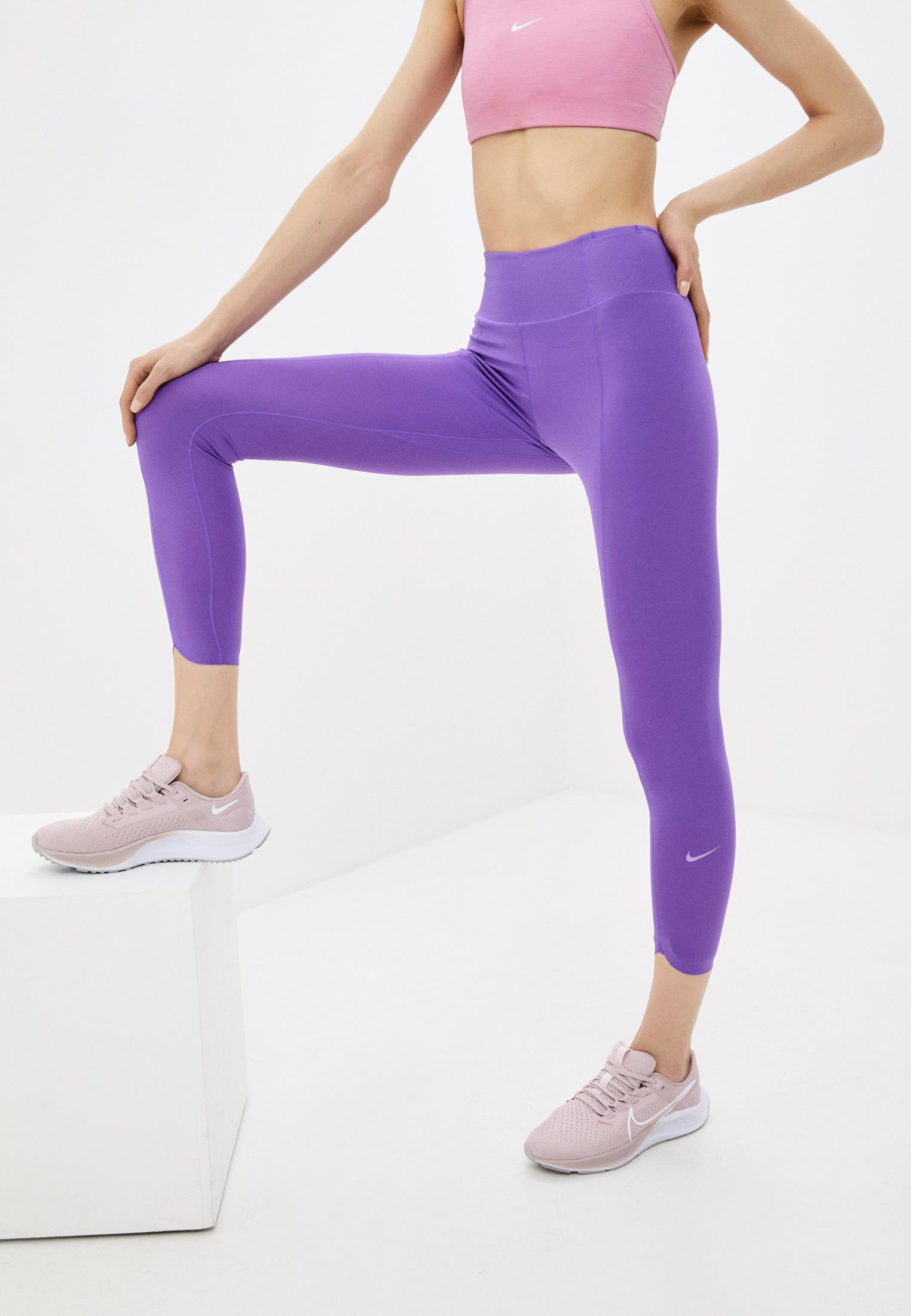 Женские брюки Nike (Найк) DA0833