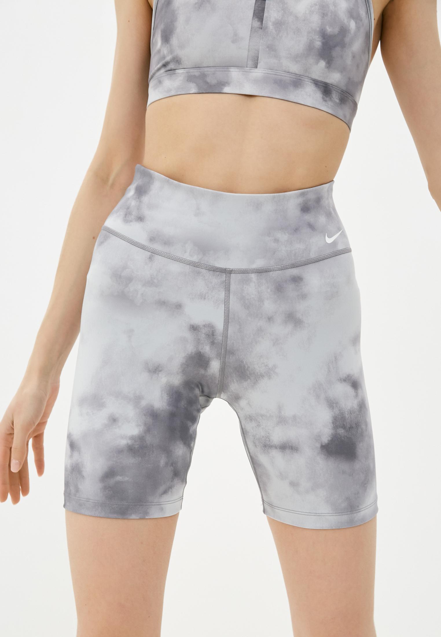 Женские шорты Nike (Найк) DA0841