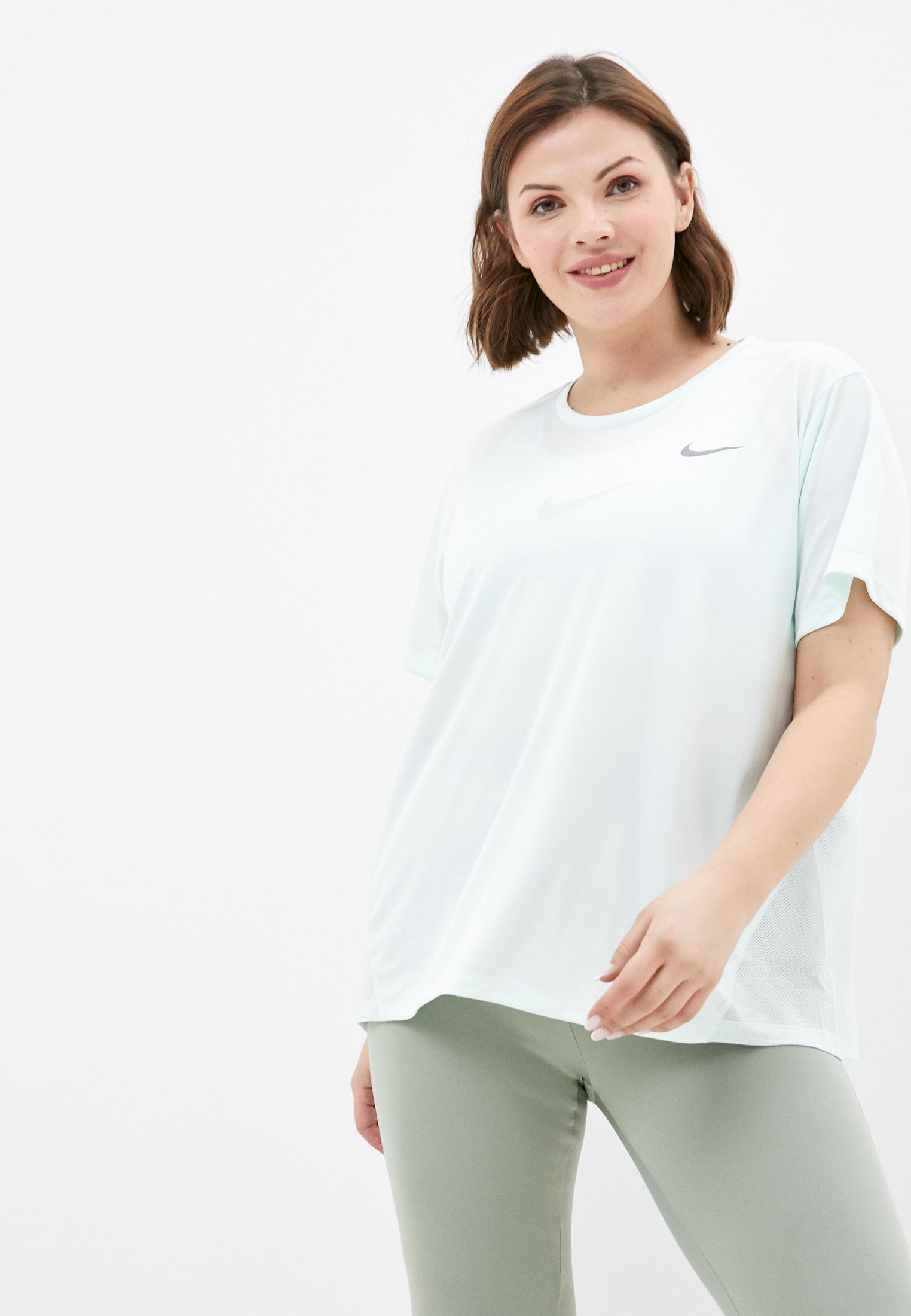 Футболка Nike (Найк) AV7922