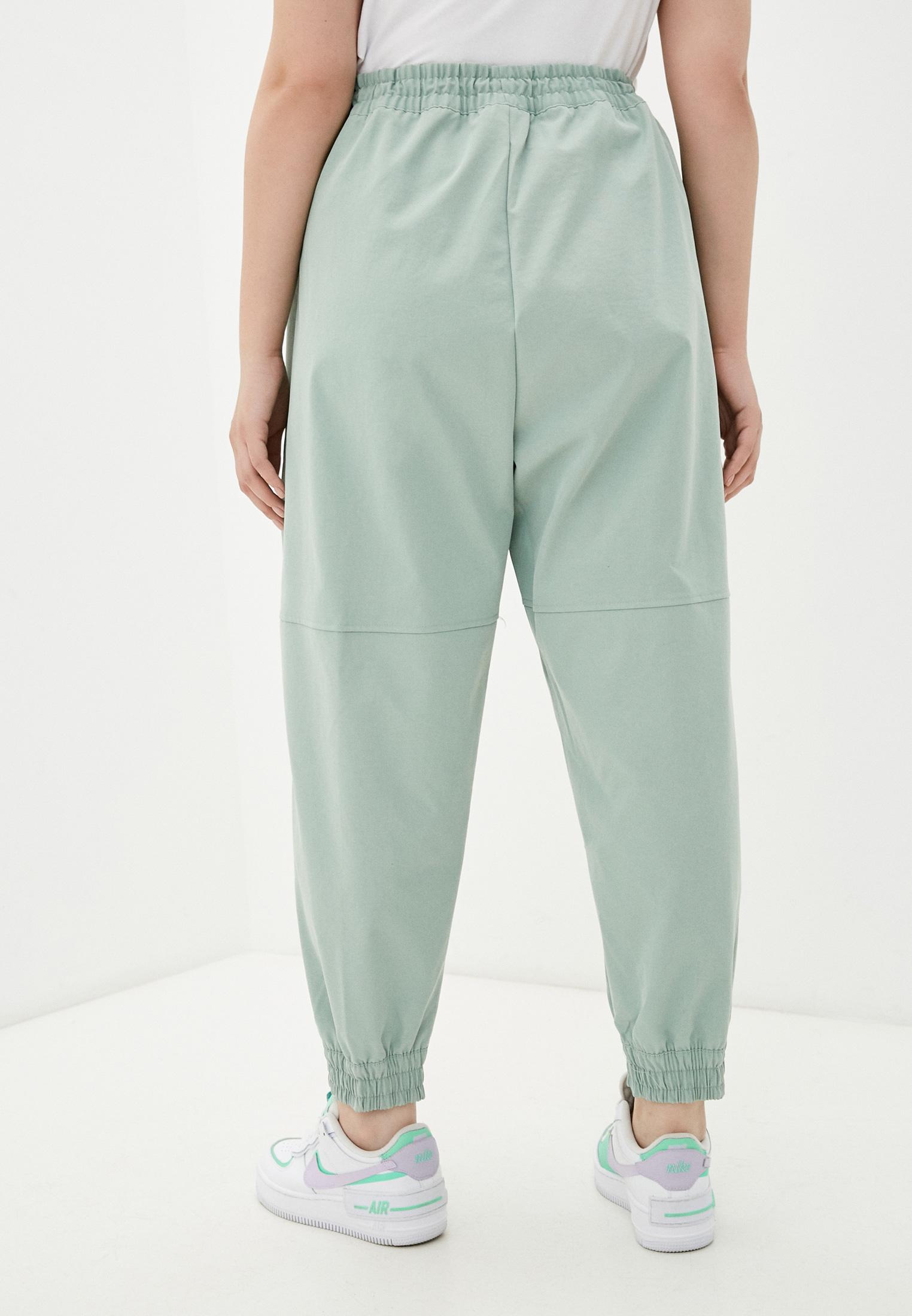 Женские спортивные брюки Nike (Найк) DC6942: изображение 3