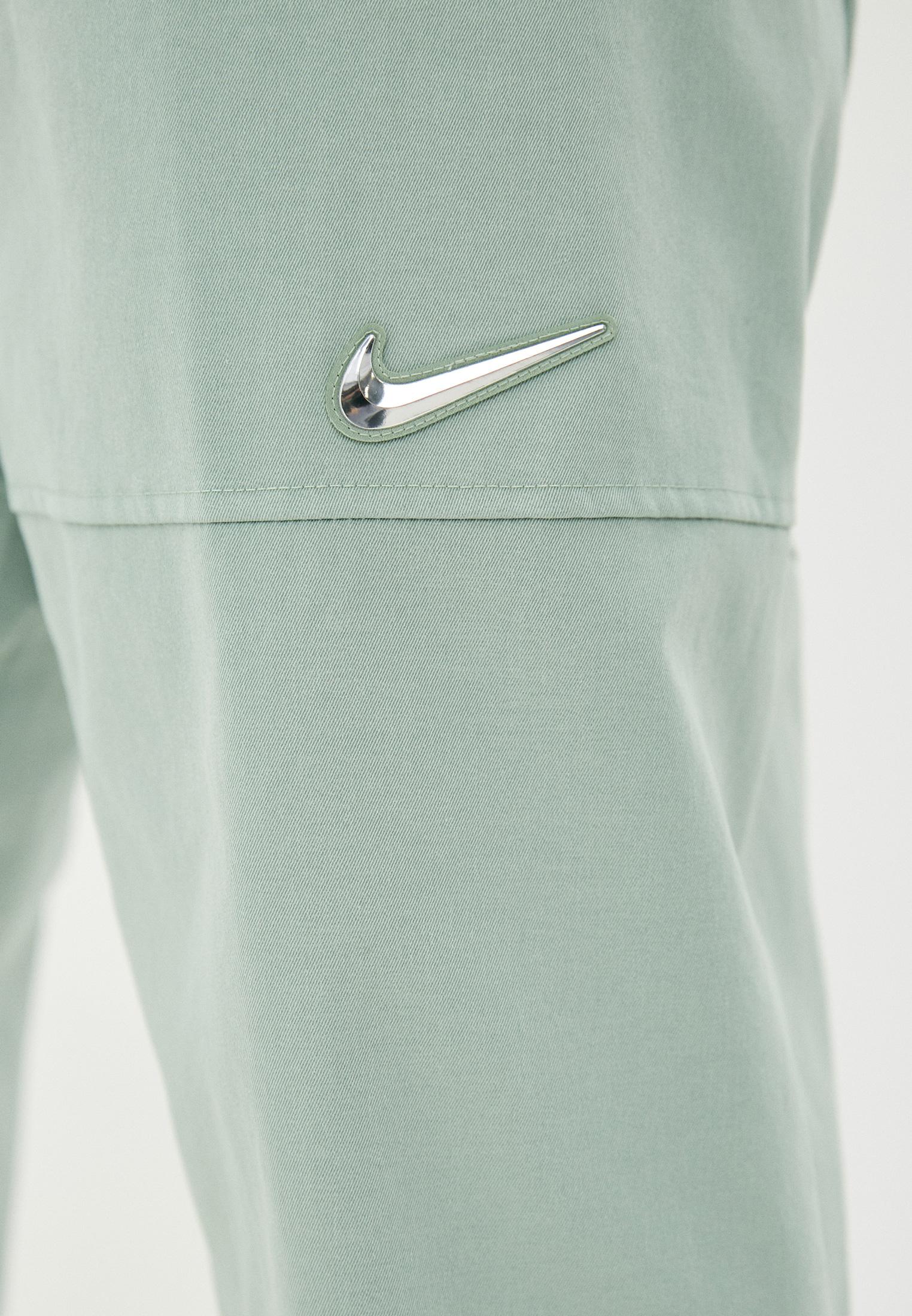 Женские спортивные брюки Nike (Найк) DC6942: изображение 4