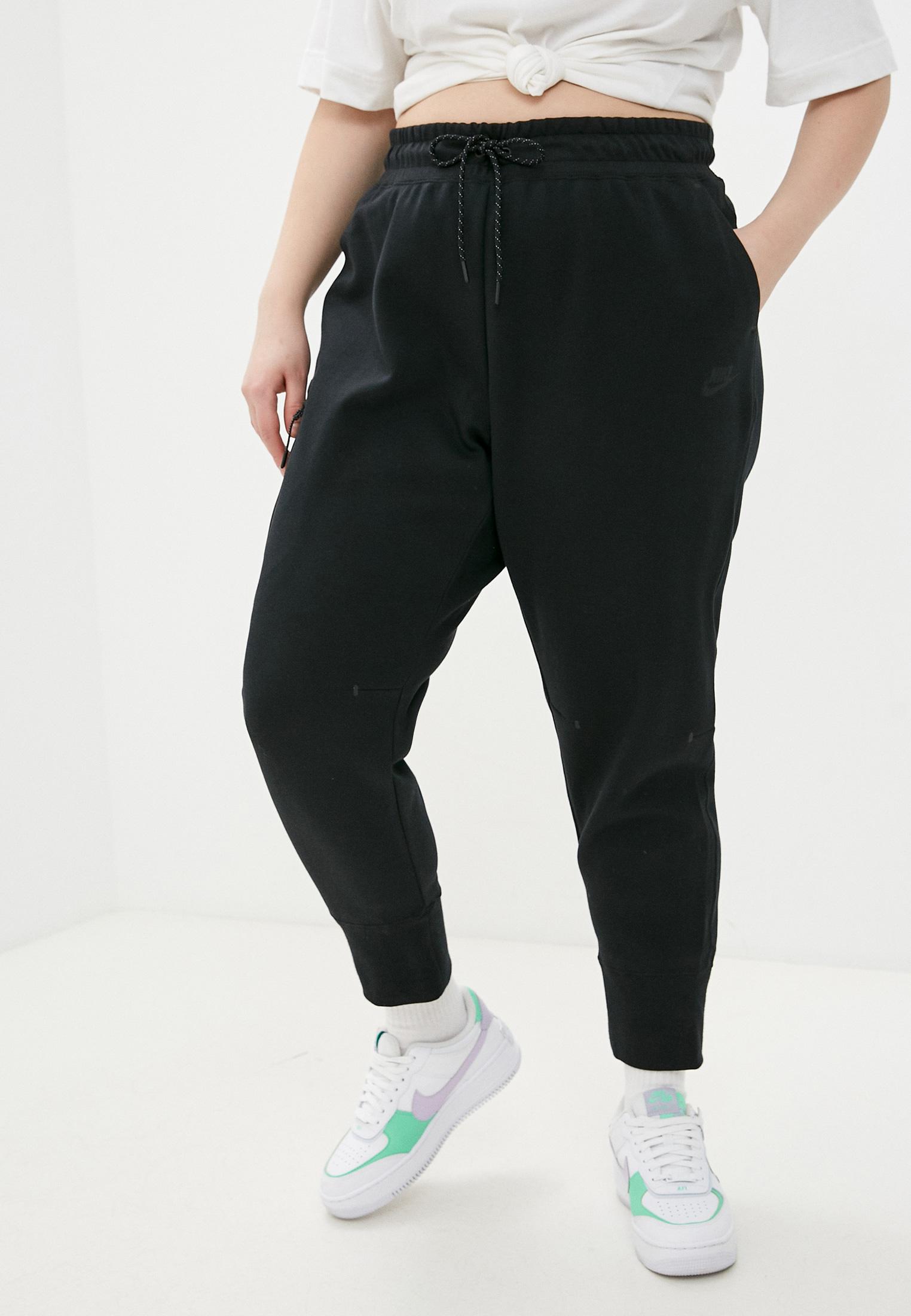 Женские спортивные брюки Nike (Найк) DA2043: изображение 1