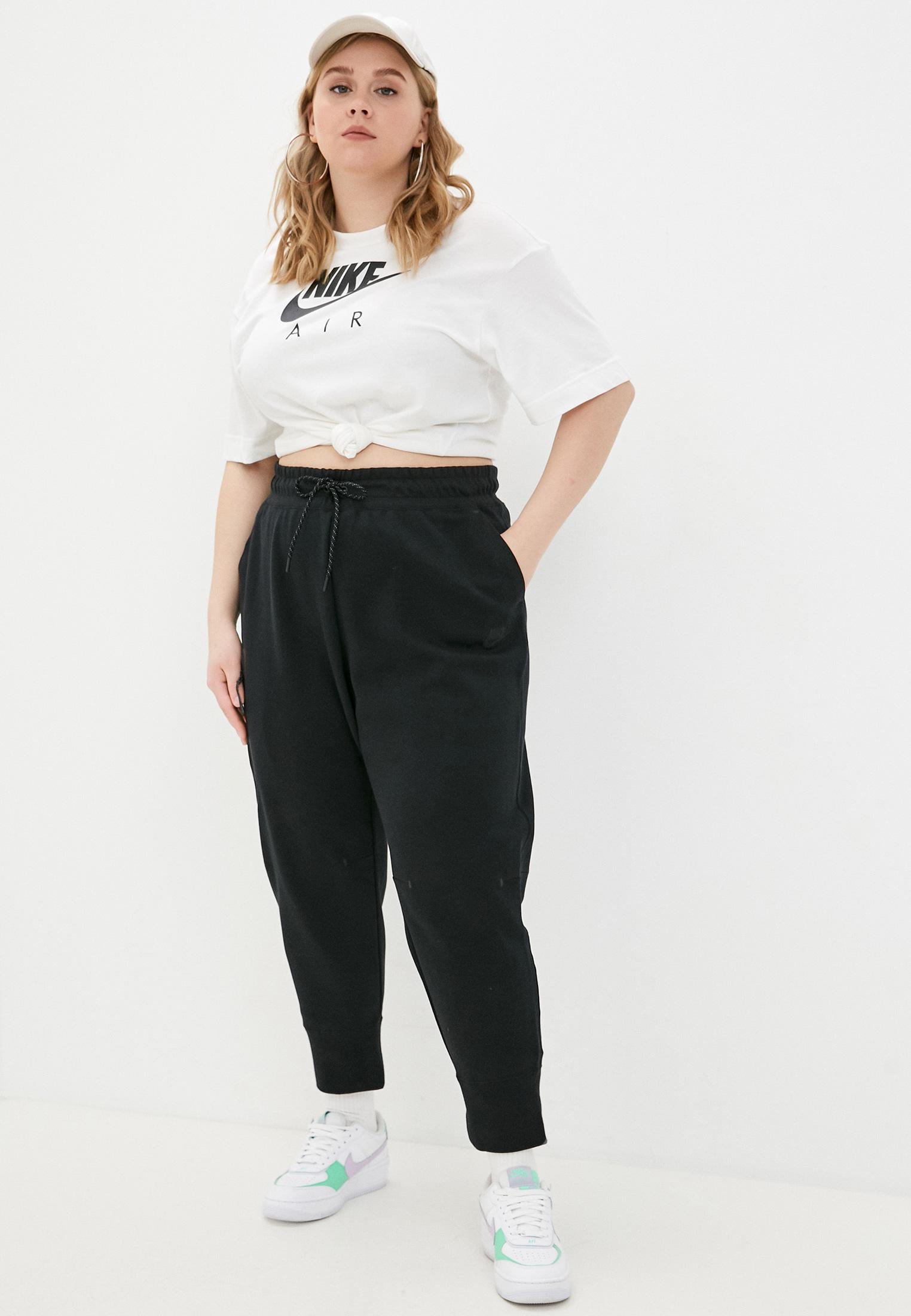 Женские спортивные брюки Nike (Найк) DA2043: изображение 2