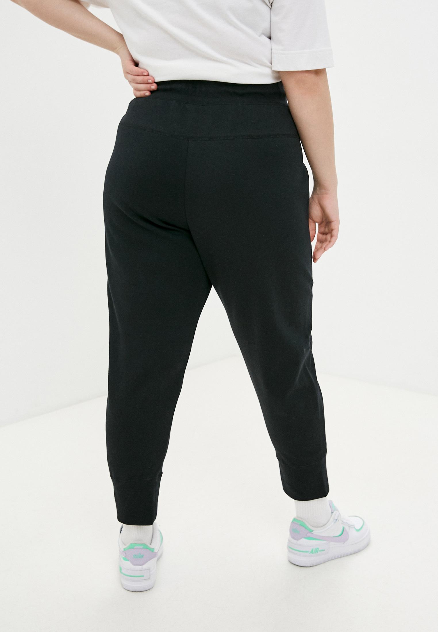 Женские спортивные брюки Nike (Найк) DA2043: изображение 3